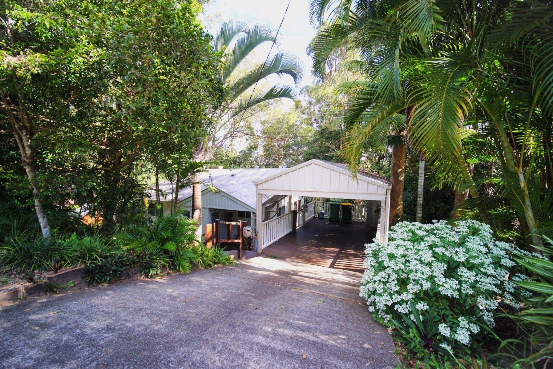 97 Panorama Drive, Nambour, QLD 4560