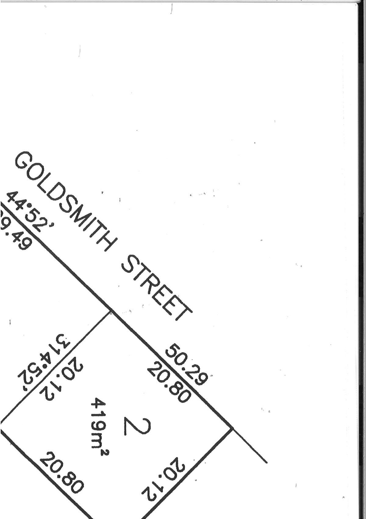 78A Goldsmith Street, Maryborough, VIC 3465