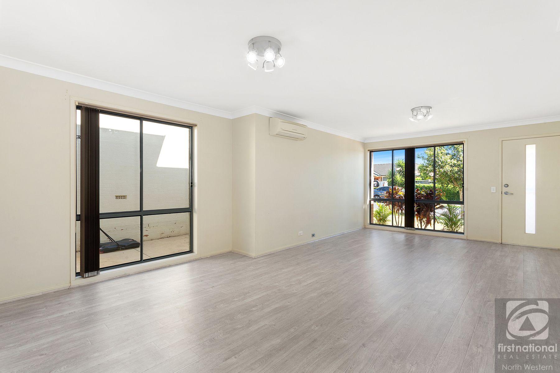 6 Spearwood Court, Acacia Gardens, NSW 2763