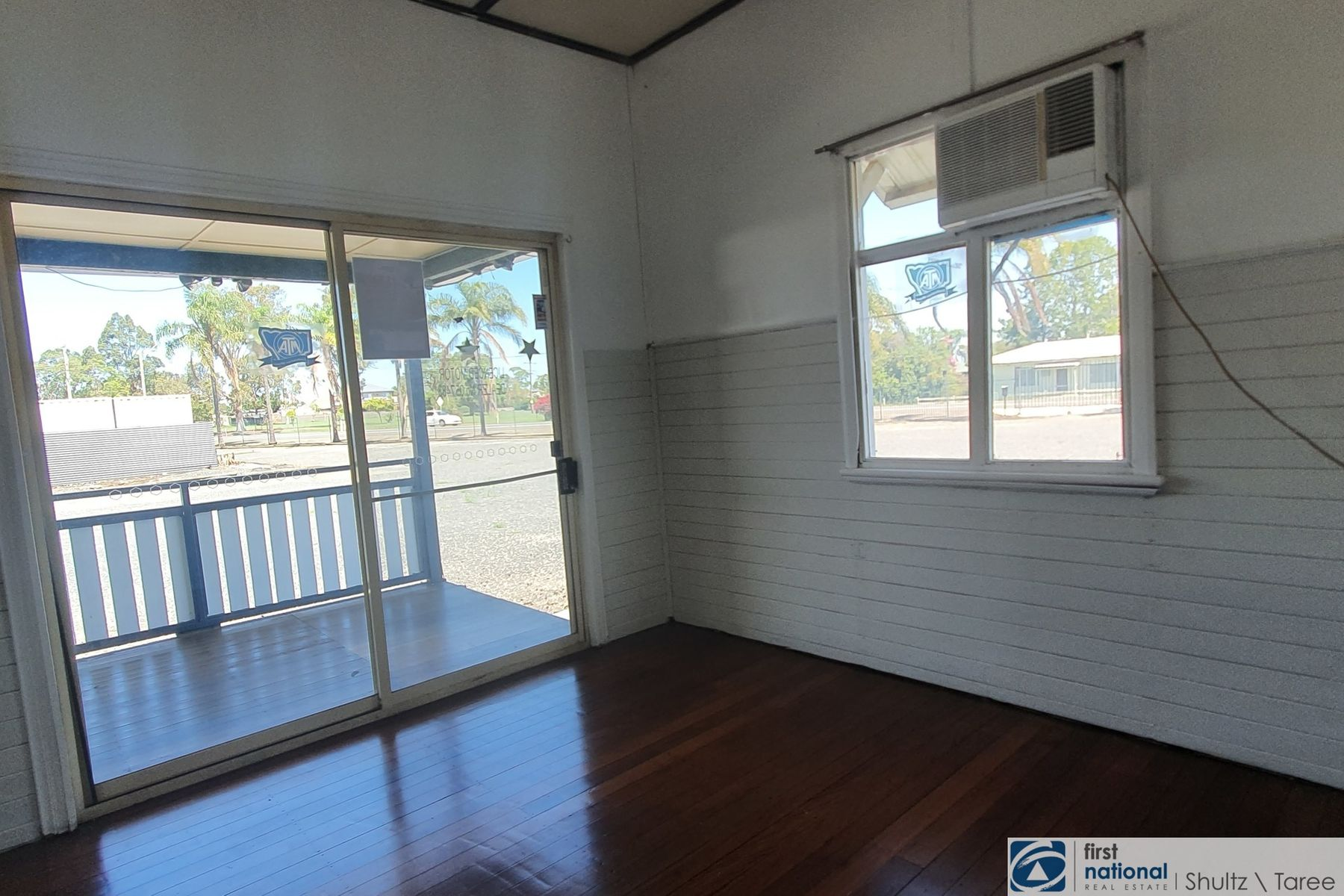 1A Main Street, Cundletown, NSW 2430