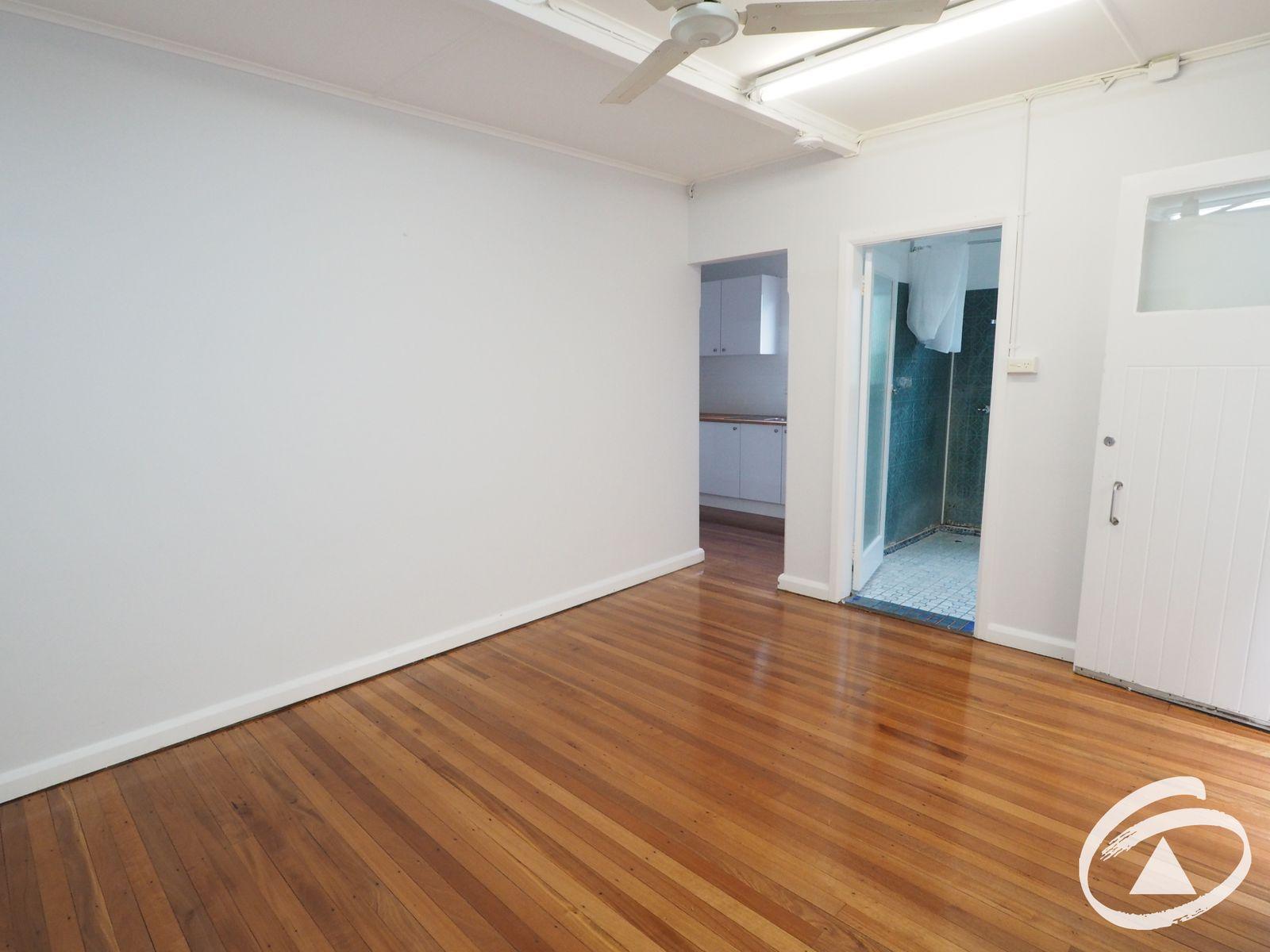 3/154 Sheridan Street, Cairns City, QLD 4870