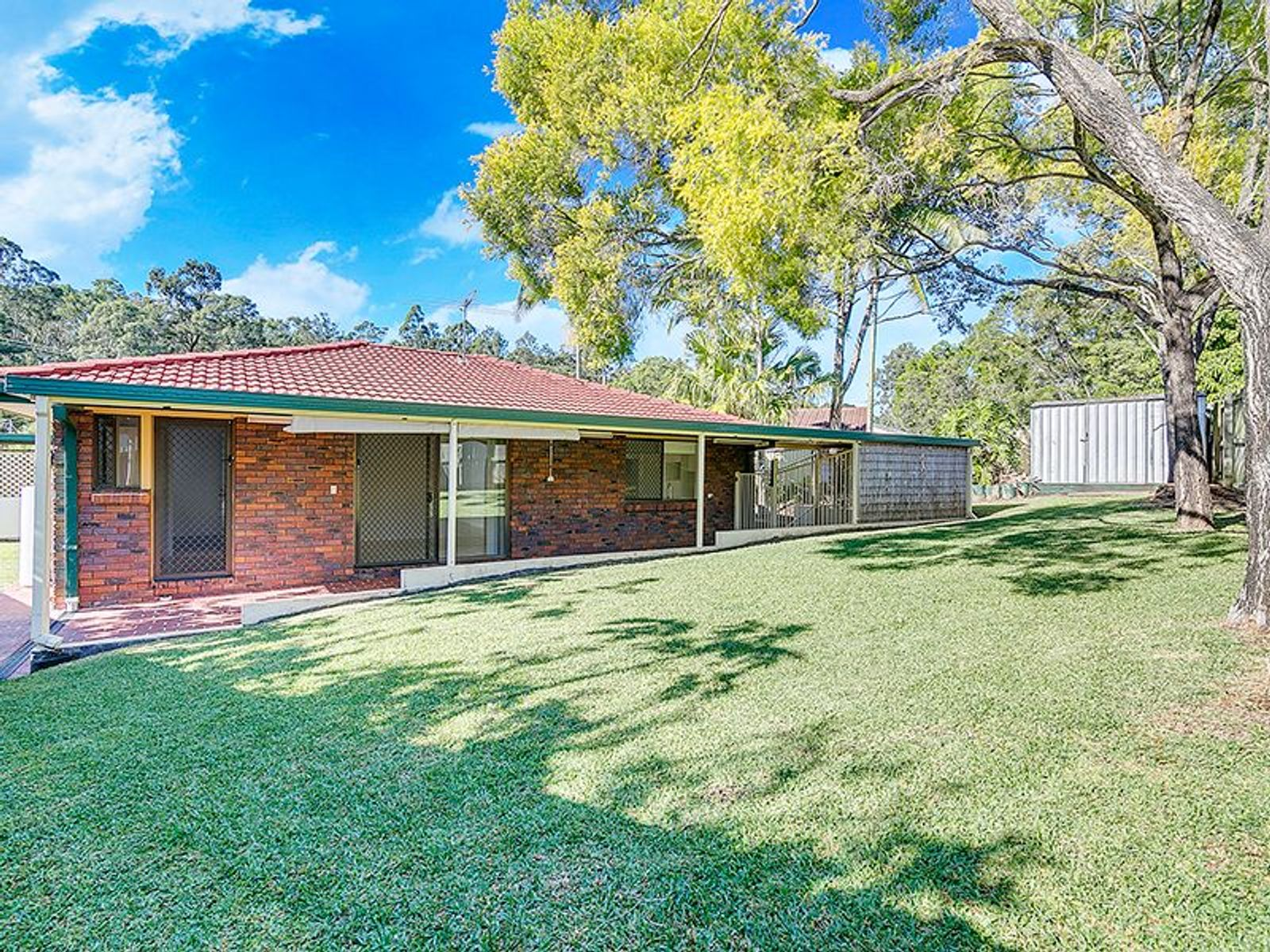 15 Fulica Street, Rochedale South, QLD 4123