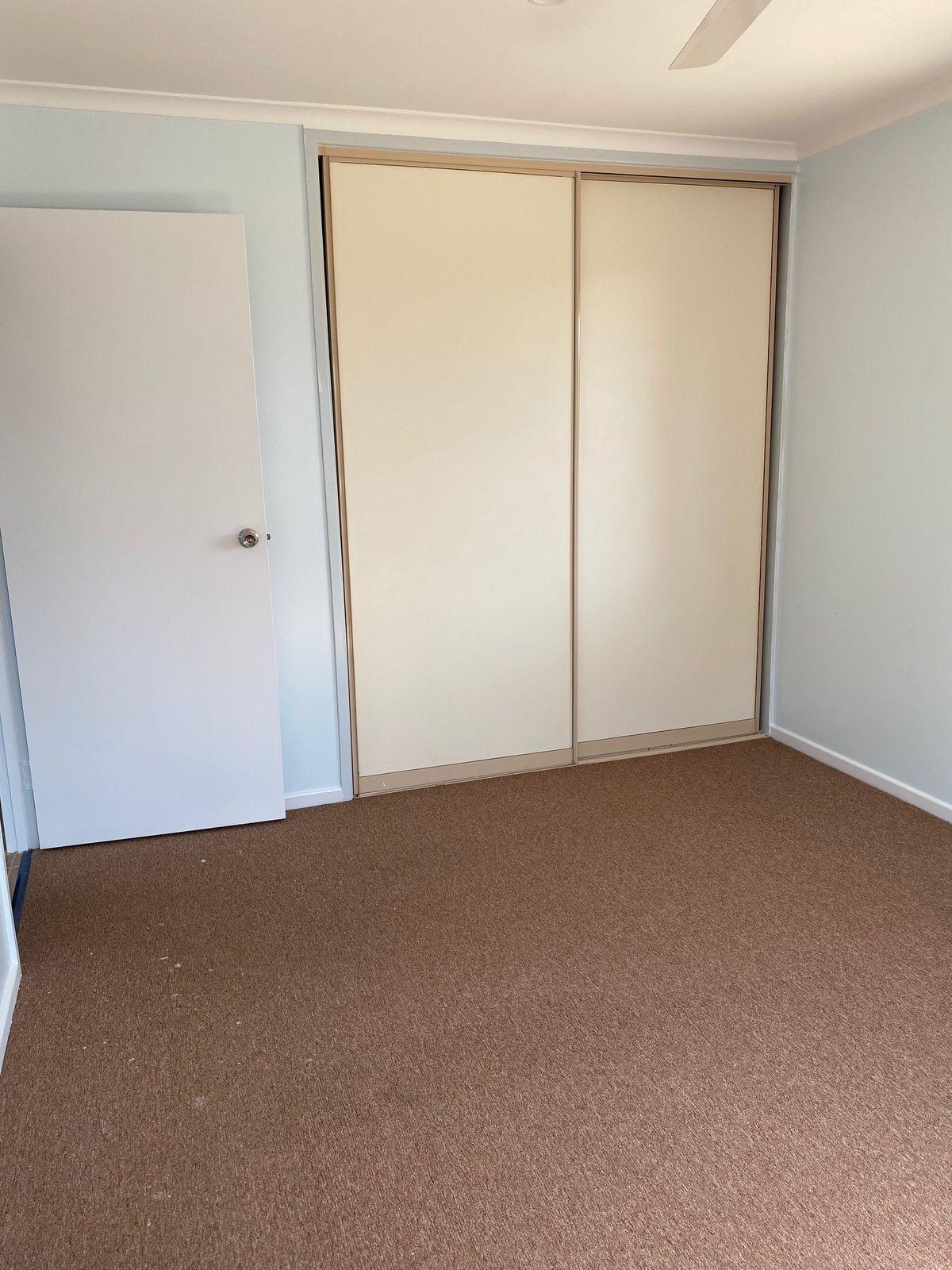 15 Michael Avenue, Sarina, QLD 4737