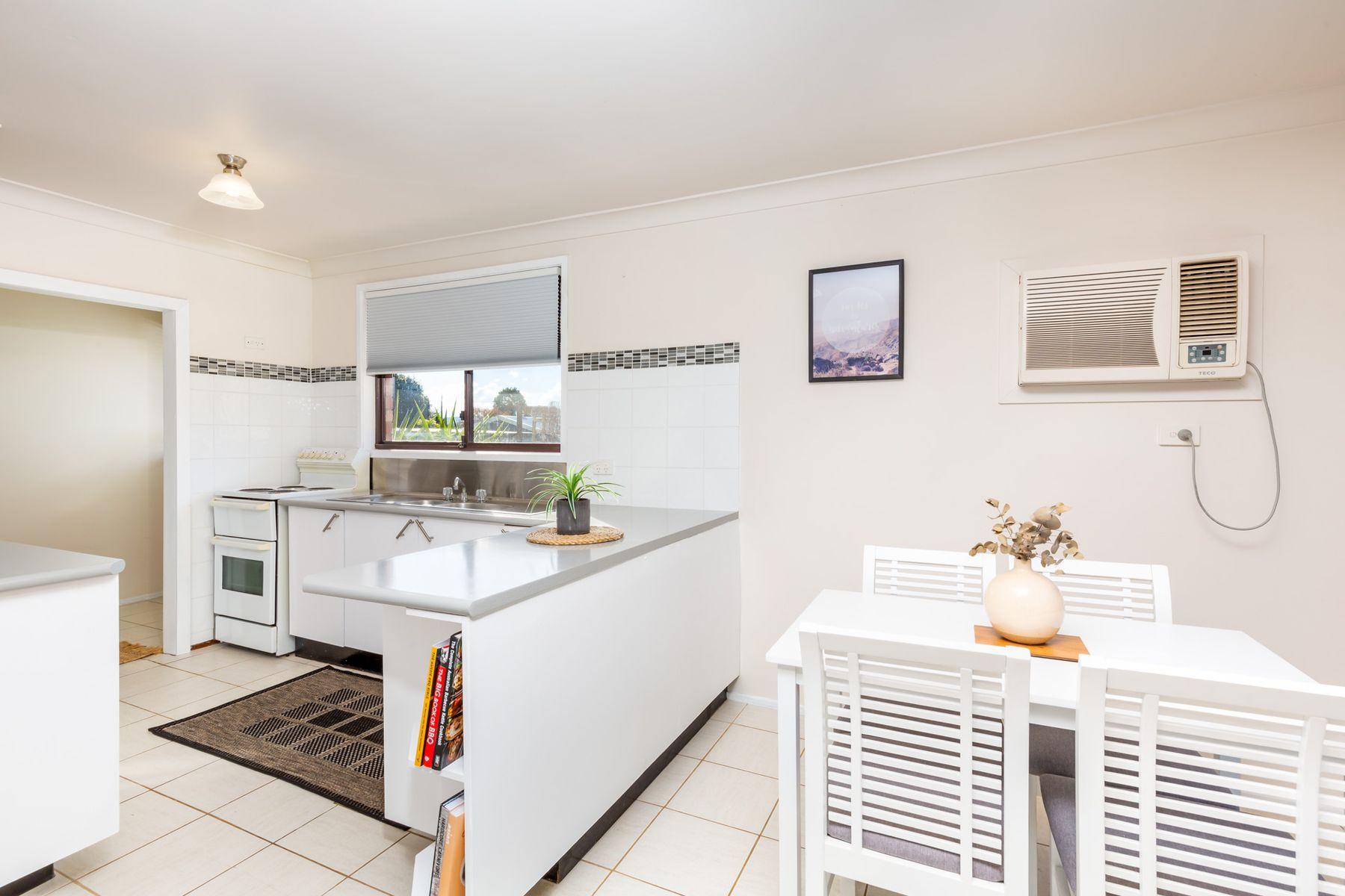 34 Northview Street, Rathmines, NSW 2283