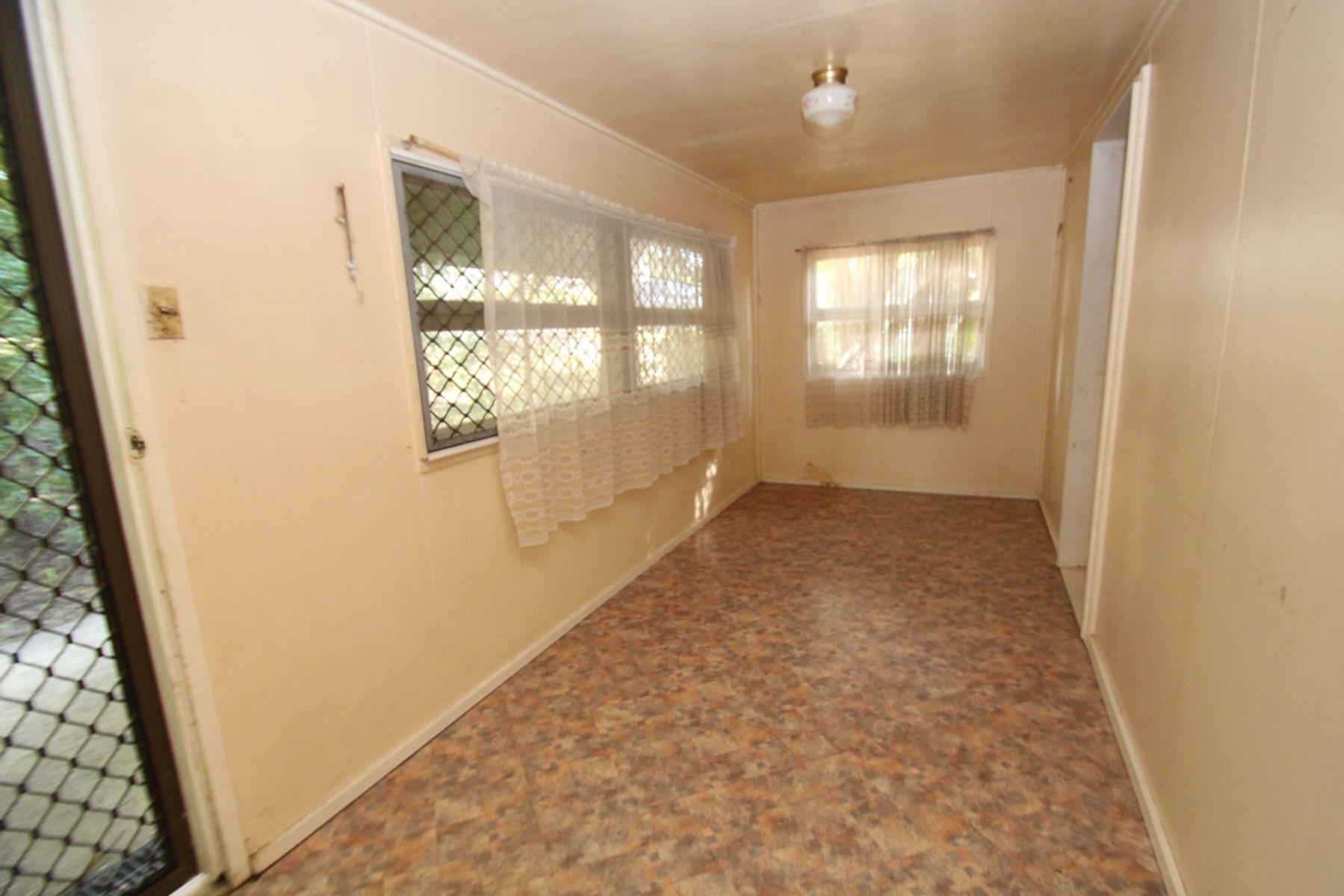 47 William St, Nambour, QLD 4560