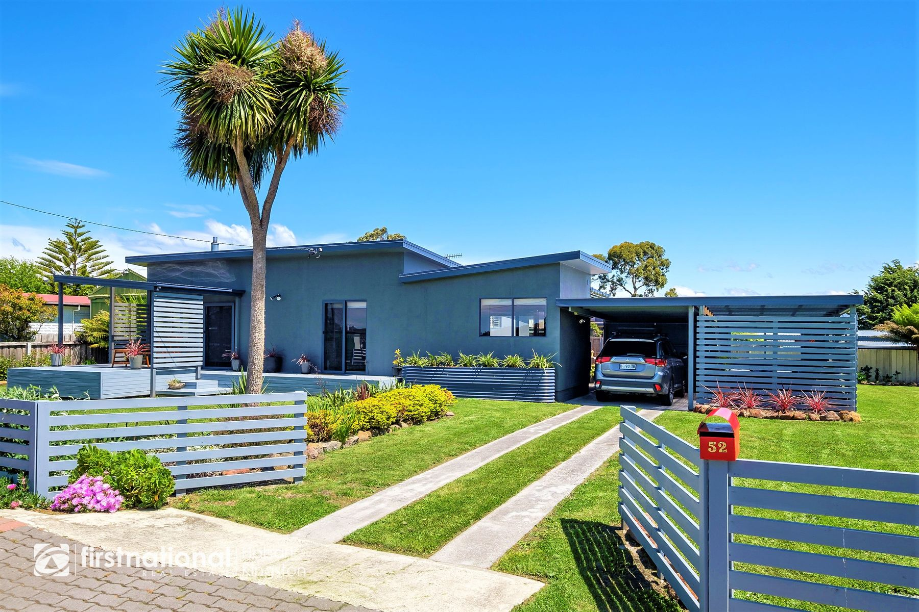 52 Station Road, Dover, TAS 7117