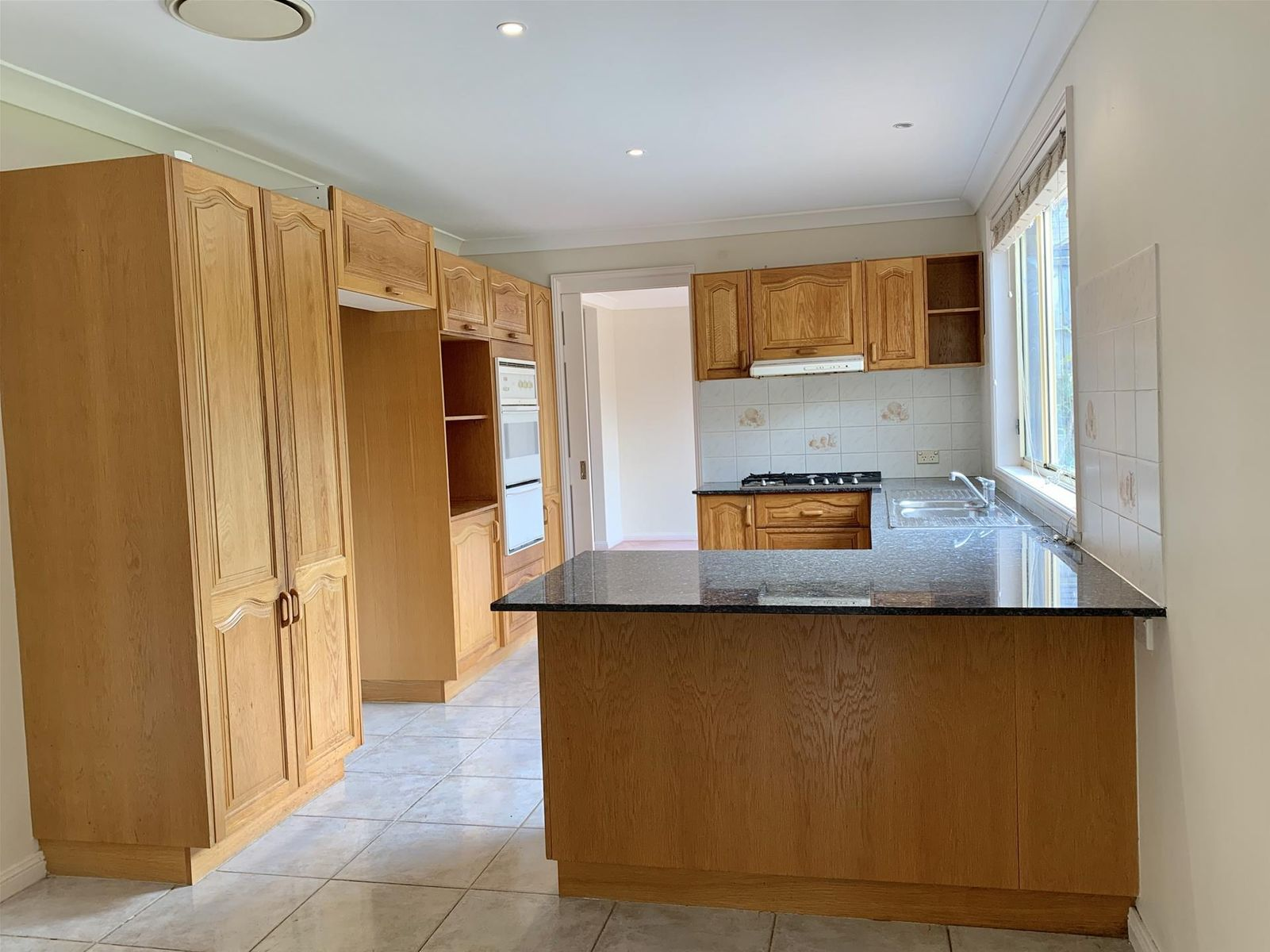 57 Glenridge Avenue, West Pennant Hills, NSW 2125
