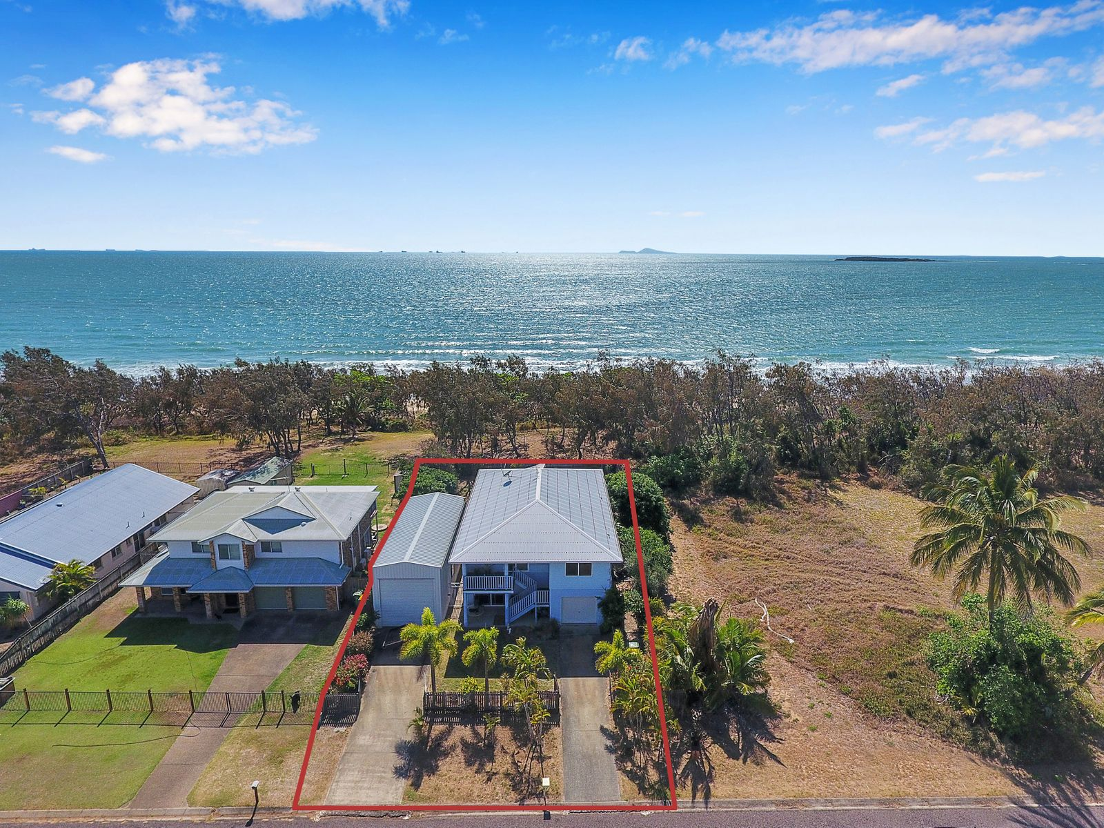 127 Rasmussen Avenue, Hay Point, QLD 4740
