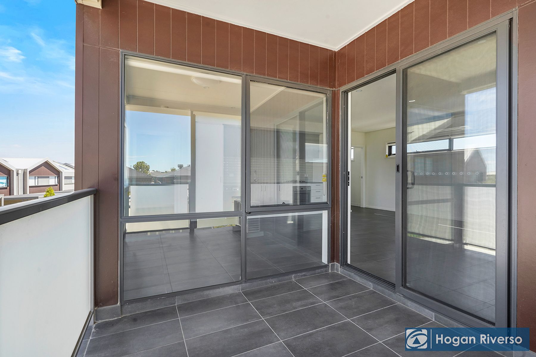 9 Boutique Lane, Cranbourne West, VIC 3977