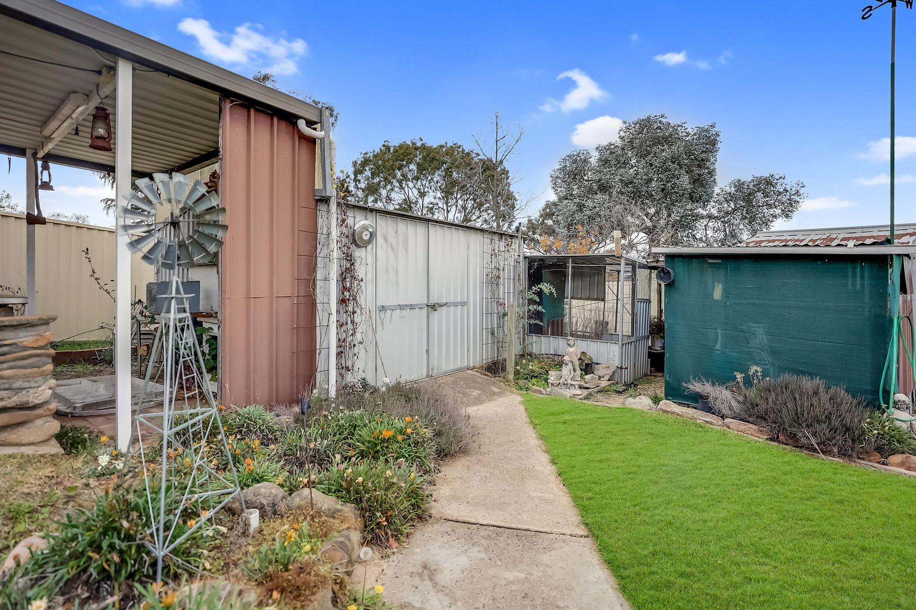 10 Schofield Way, Kelso, NSW 2795