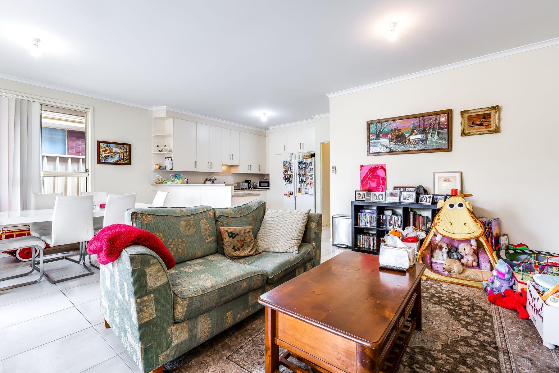 16b Knott Street, Mount Barker, SA 5251