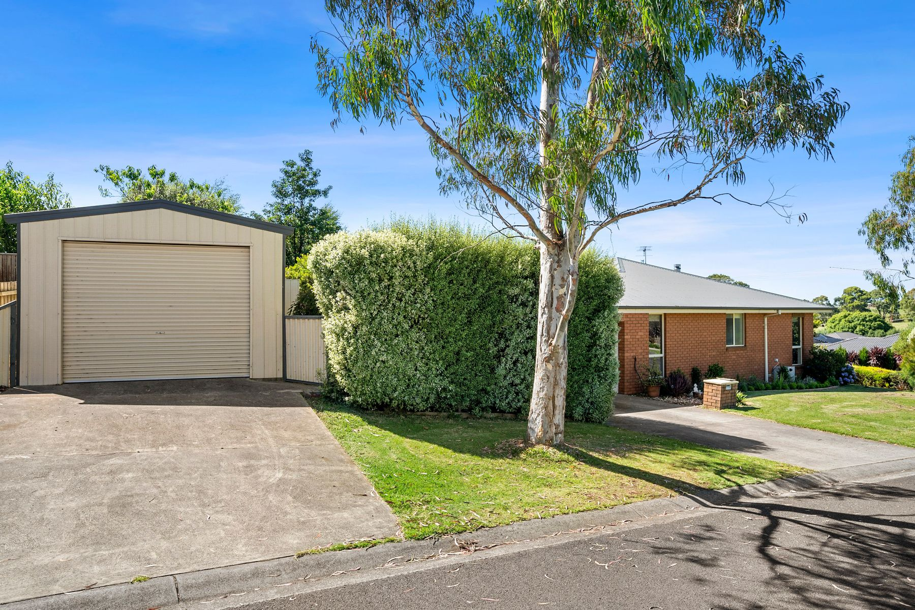 7. Dowel Court, Korumburra, VIC 3950