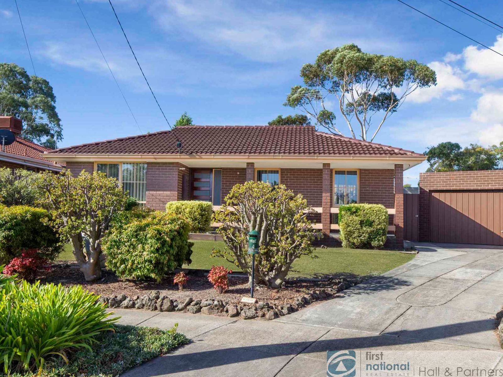 4 Ring Court, Dandenong North, VIC 3175