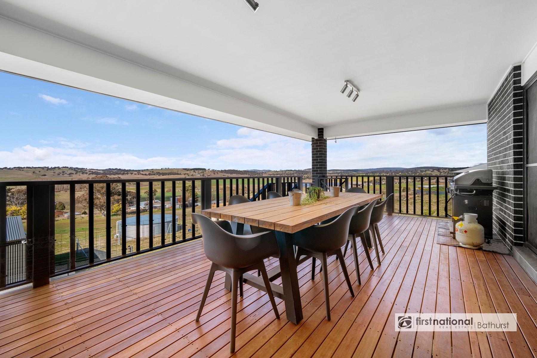 7 Croft Close, The Lagoon, NSW 2795