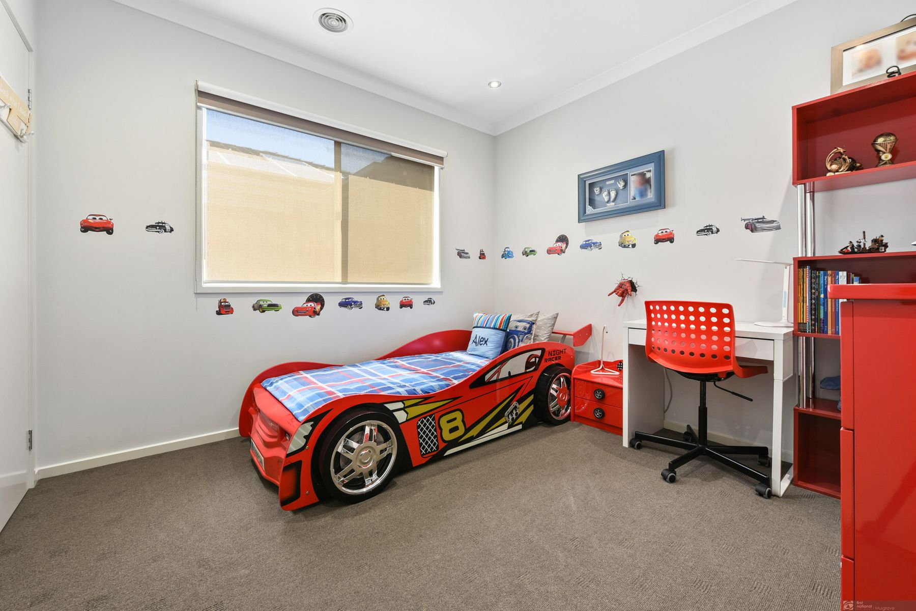 29  Clarendon Drive, Keysborough, VIC 3173