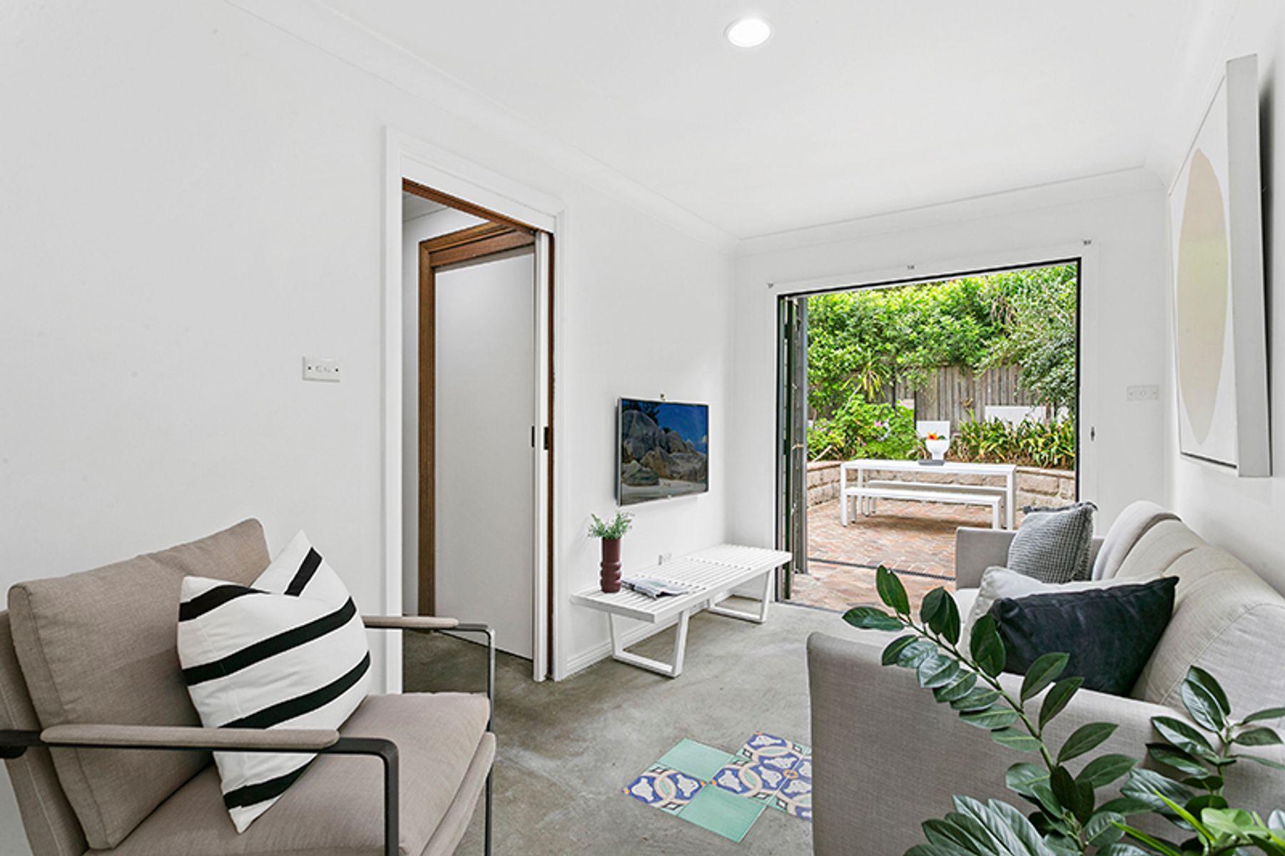 31 Cook Street, Tempe, NSW 2044