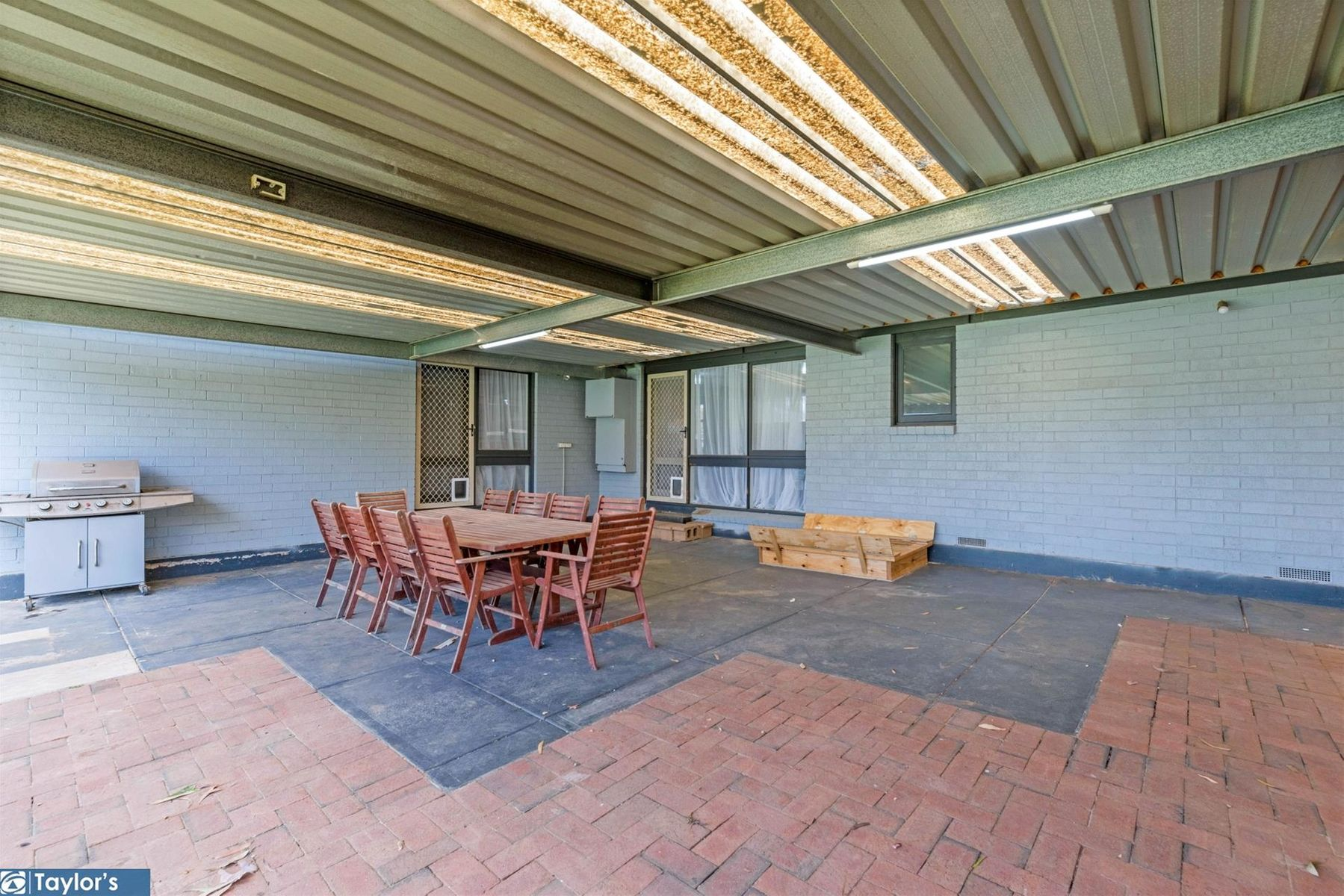 13 Closeburn Crescent, Salisbury Park, SA 5109