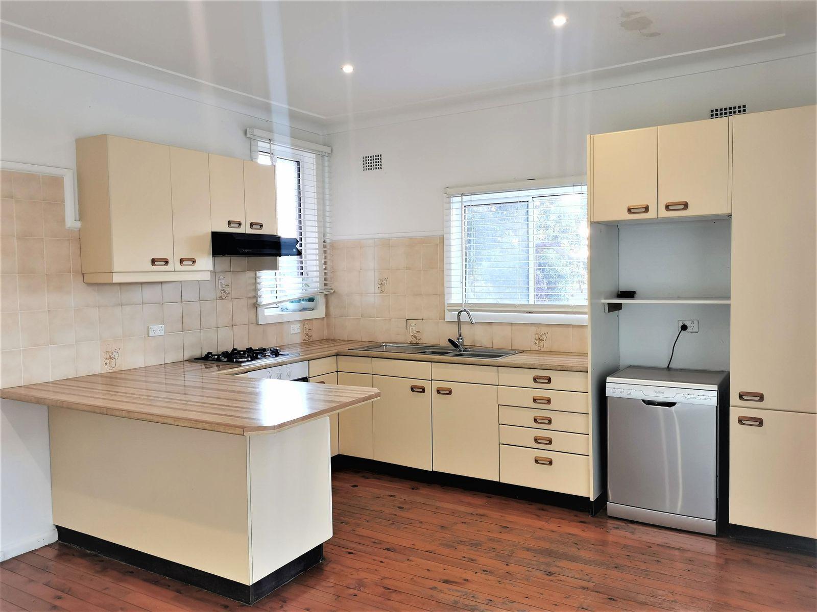 2 Iris Street, Frenchs Forest, NSW 2086