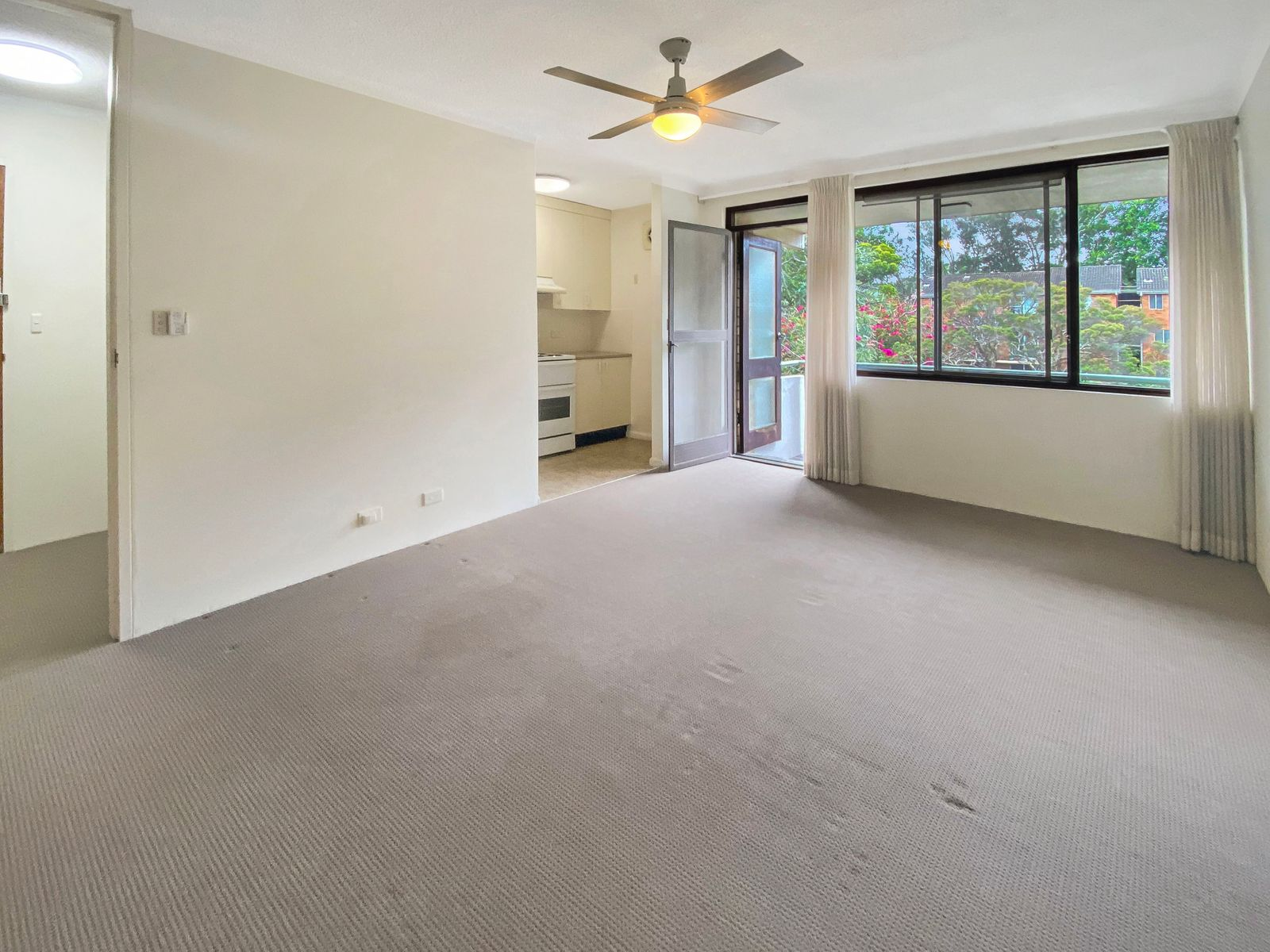 19/52 Meadow Crescent, Meadowbank, NSW 2114