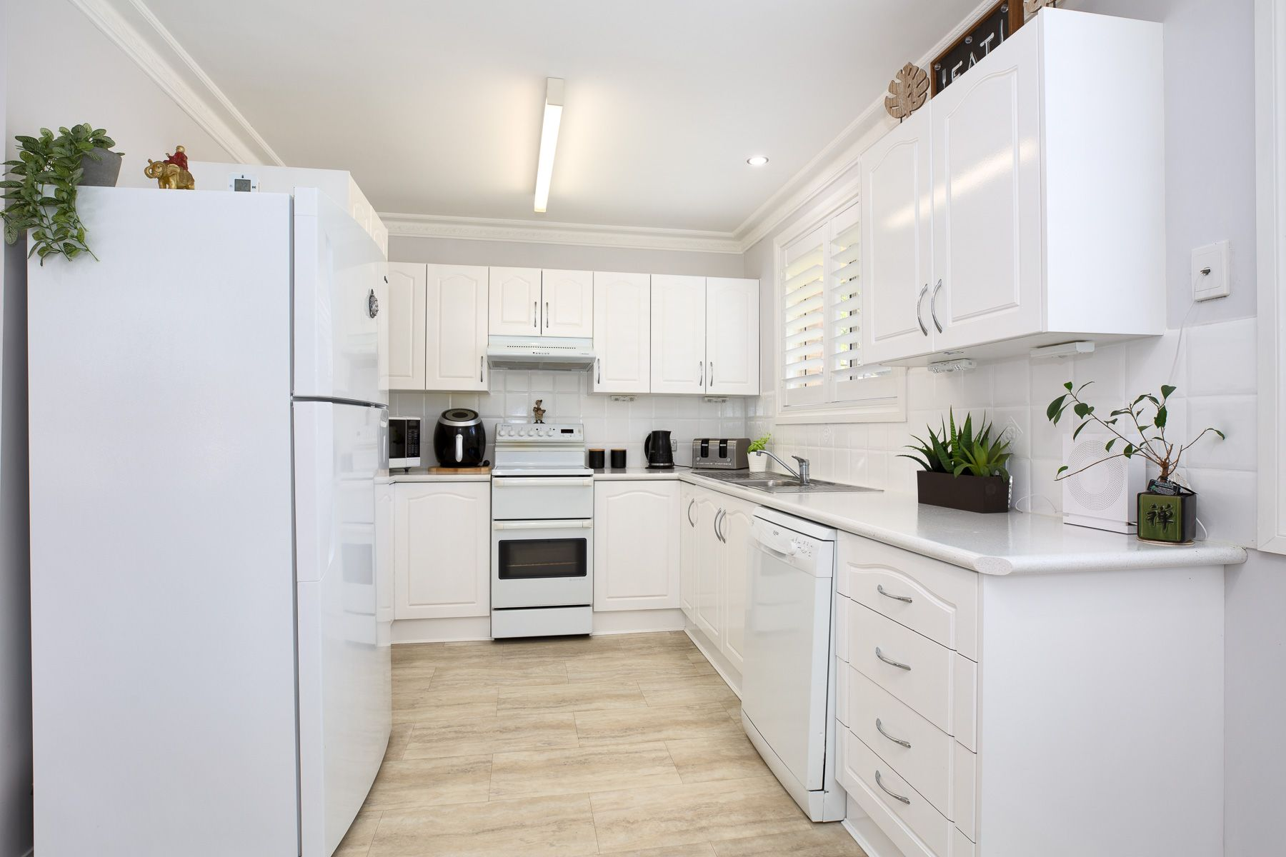 76B Violet Town Road, Floraville, NSW 2280