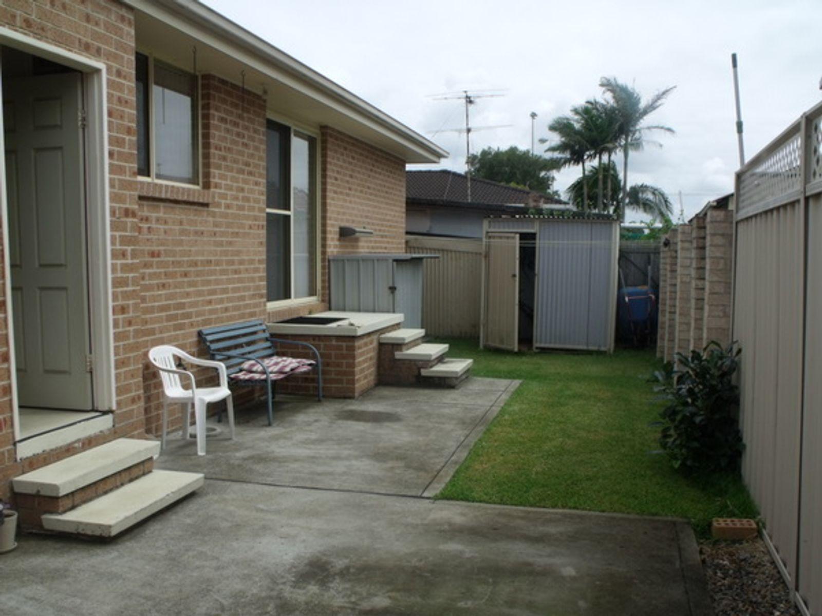 14 Pelican Street, Swansea, NSW 2281