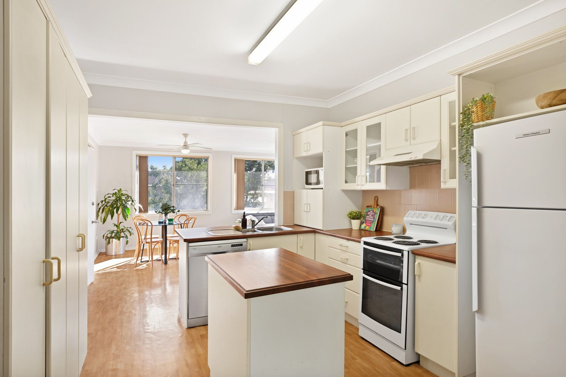 107 Hillsborough Road, Hillsborough, NSW 2290