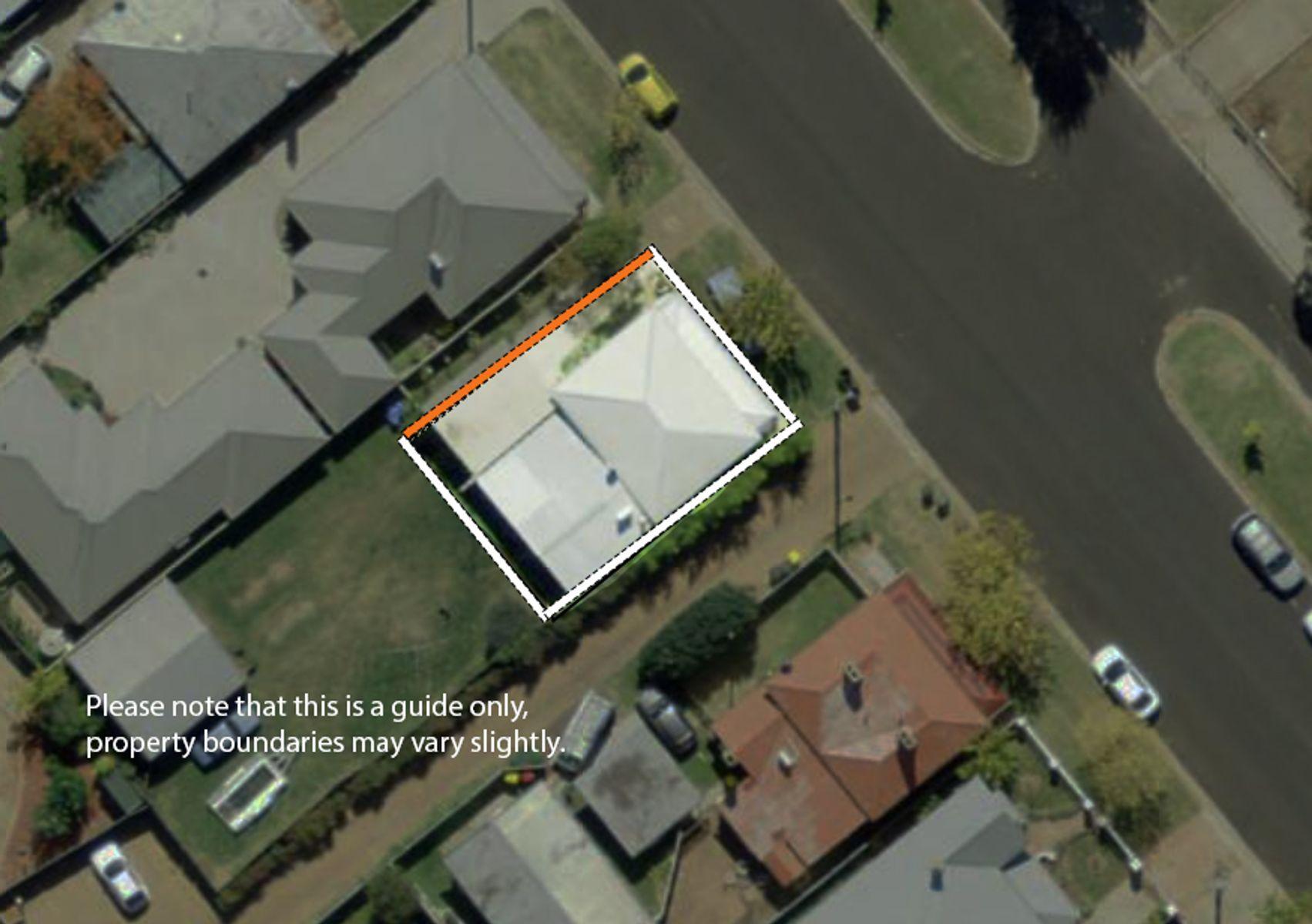 206 Rocket Street, Bathurst, NSW 2795