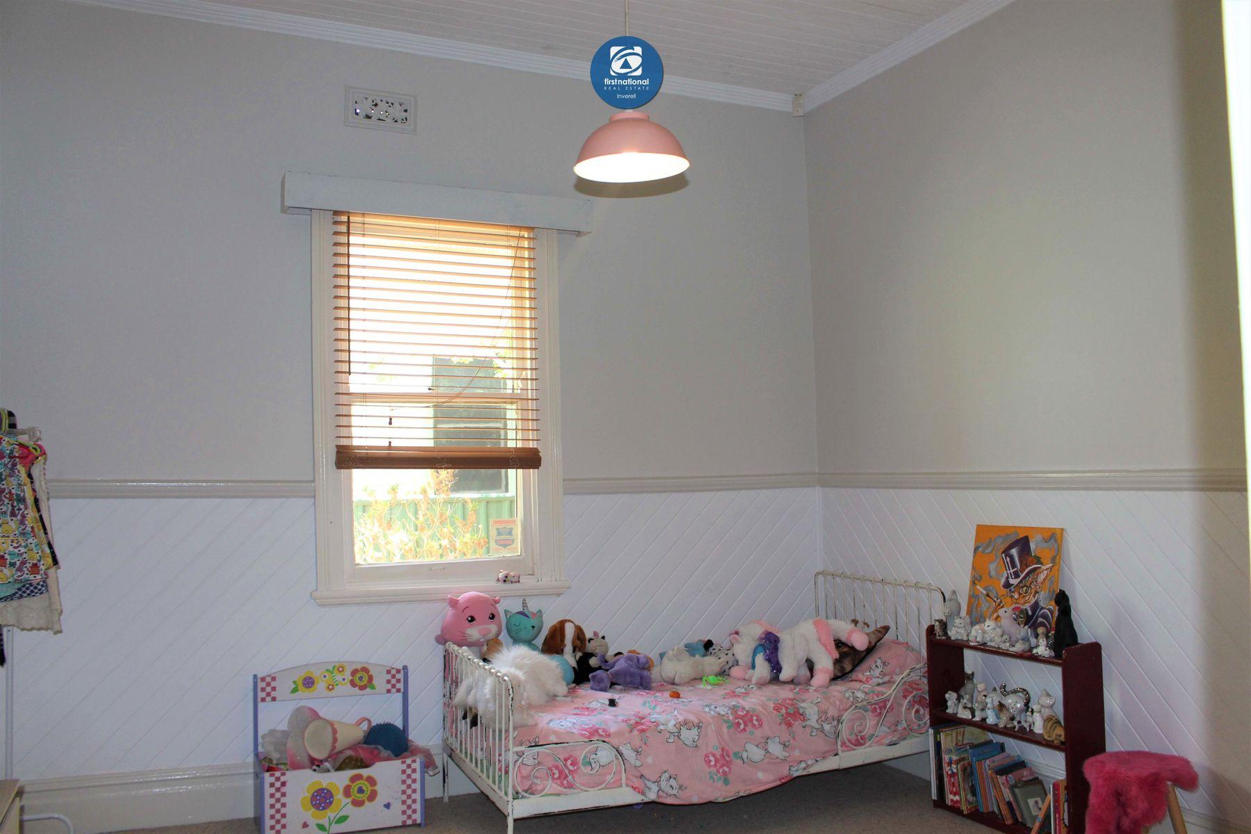 41 High Street, Inverell, NSW 2360