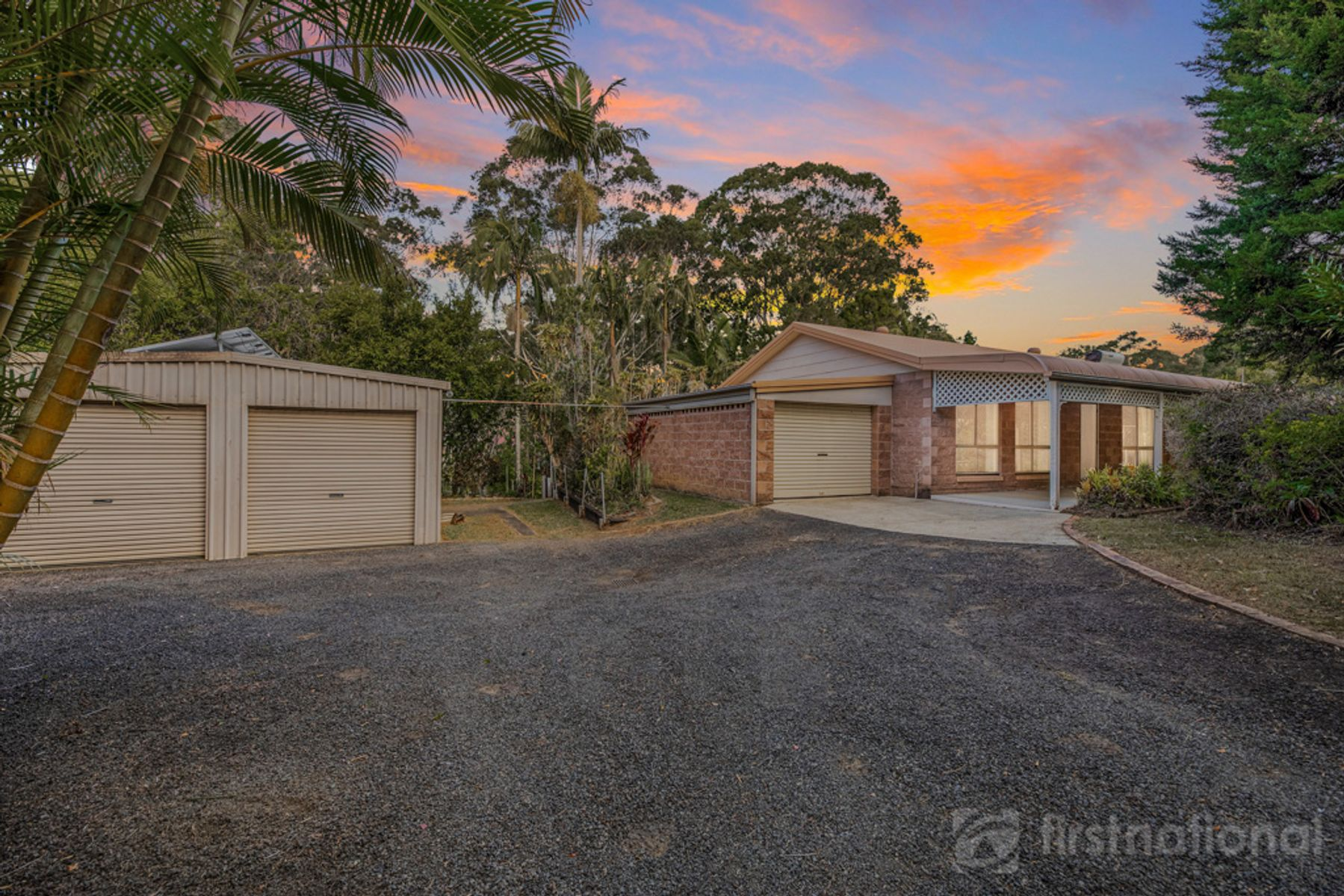 52 Julian Street, Peachester, QLD 4519