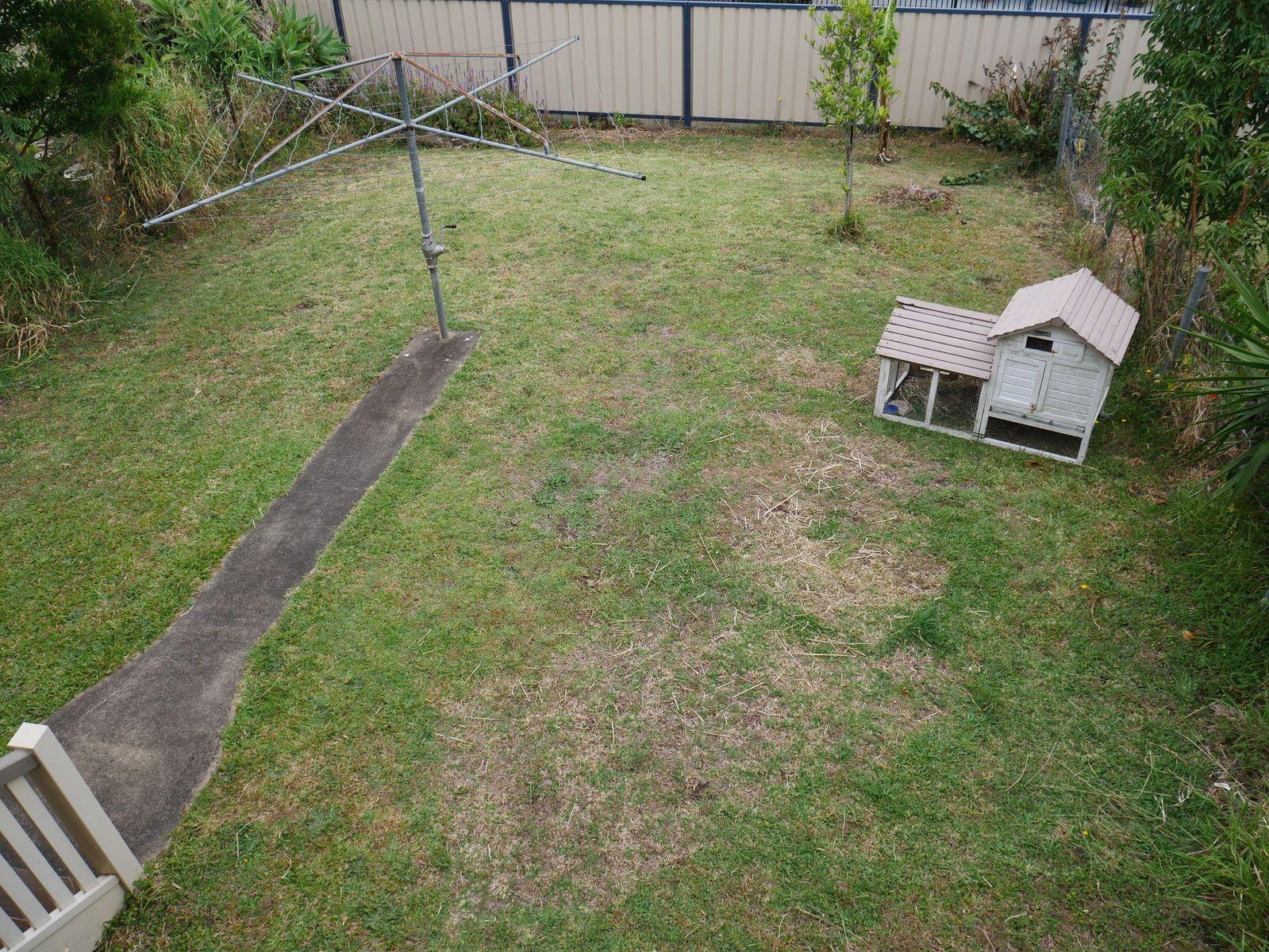 2/500 Ballina Road, Goonellabah, NSW 2480