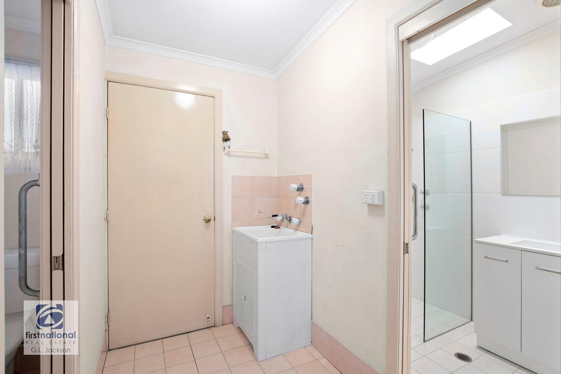 69/1 Fassifern Street, Ettalong Beach, NSW 2257