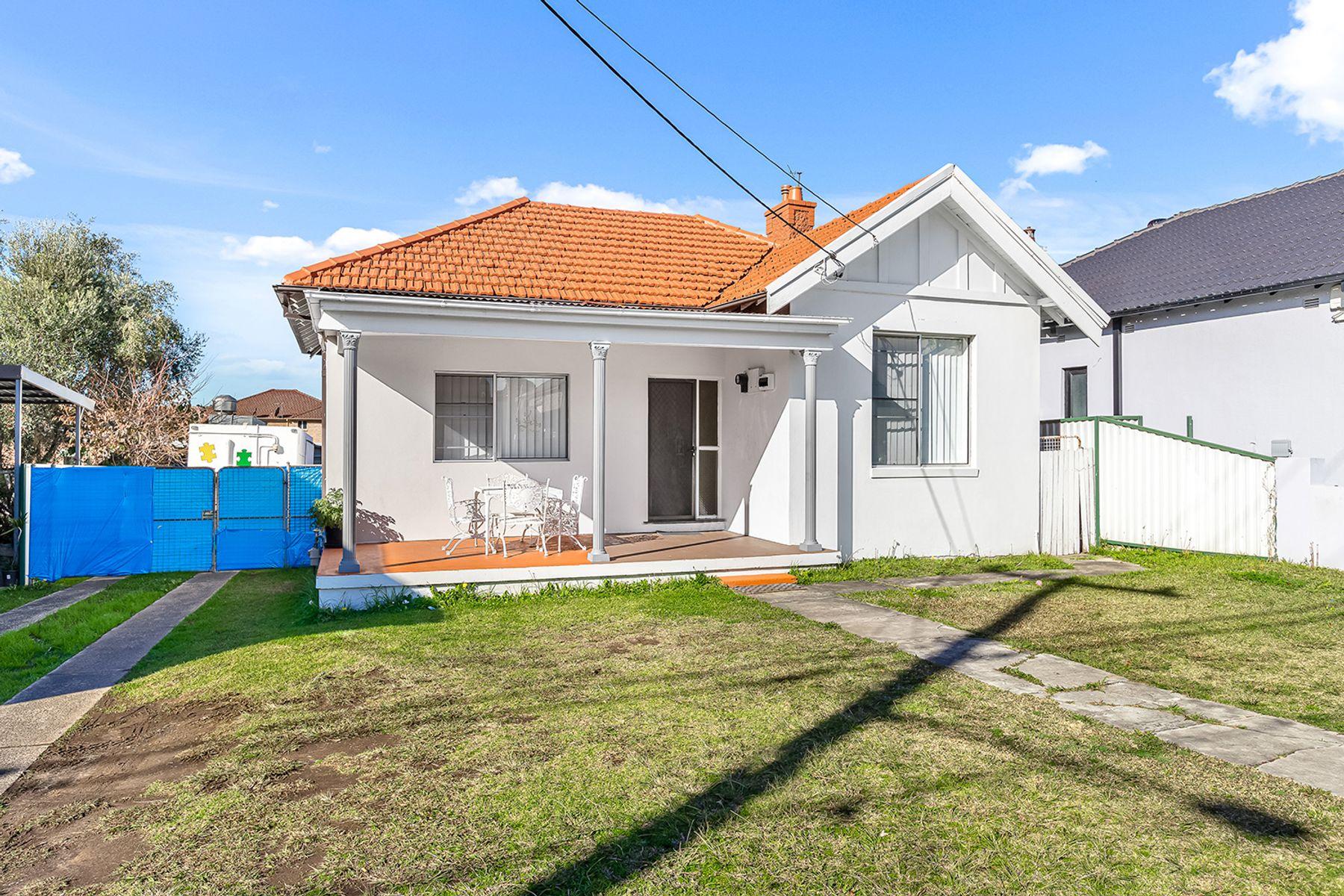 85 Acacia Avenue, Punchbowl, NSW 2196