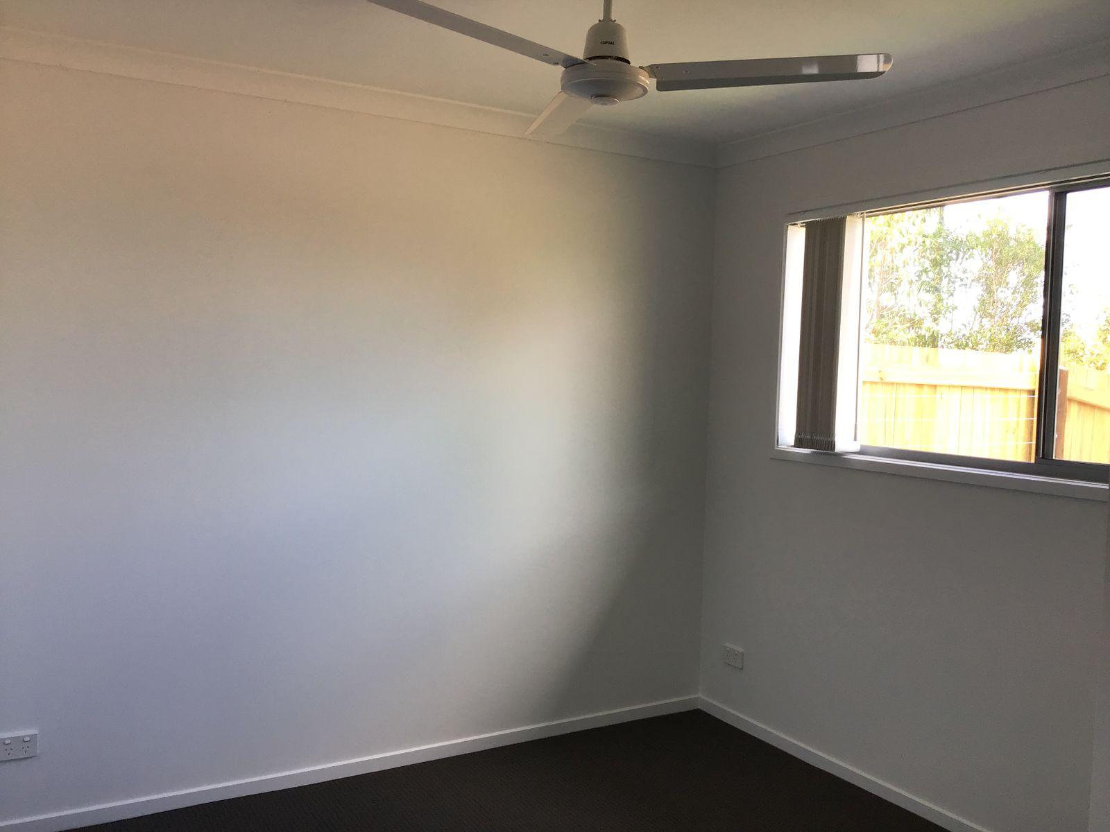 2/35 Corey Court, Palmwoods, QLD 4555