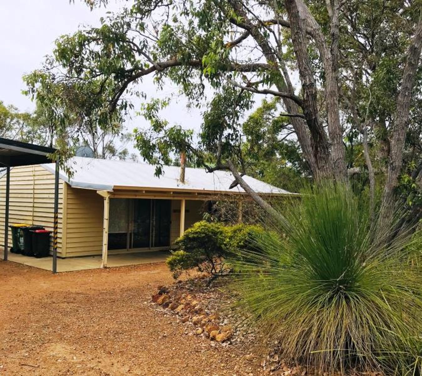 128 Wilderness Road, Margaret River, WA 6285