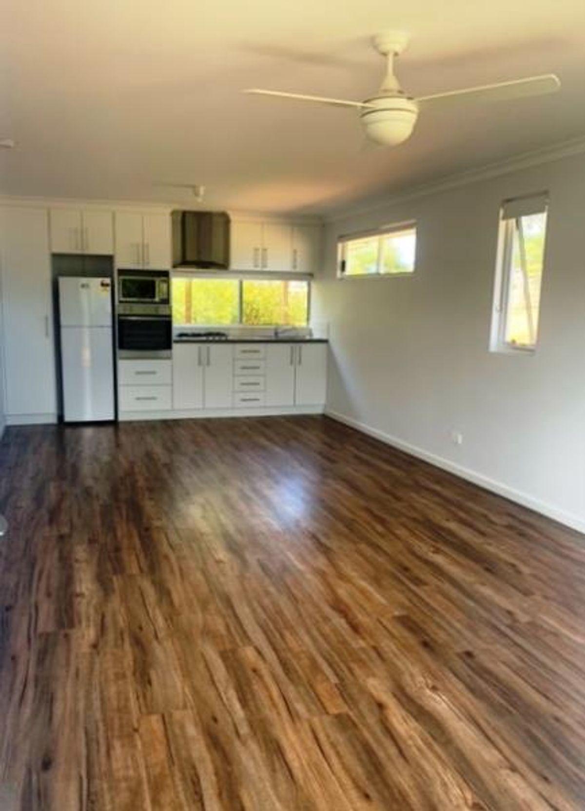 6 Brookside Blvd, Cowaramup, WA 6284