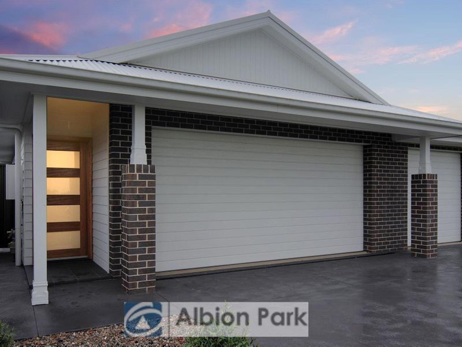 52 Yellow Rock Road, Tullimbar, NSW 2527