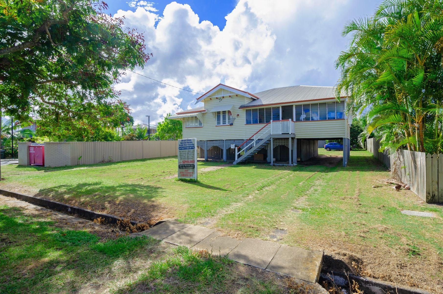 95 Woondooma Street, Bundaberg West, QLD 4670