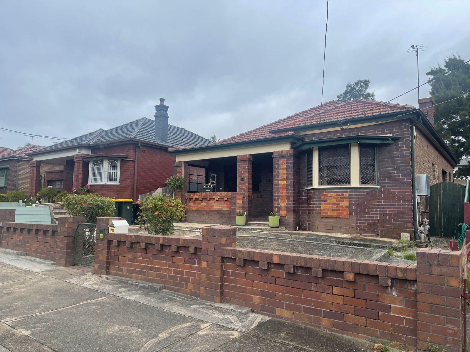 10 Winston Ave, Earlwood, NSW 2206