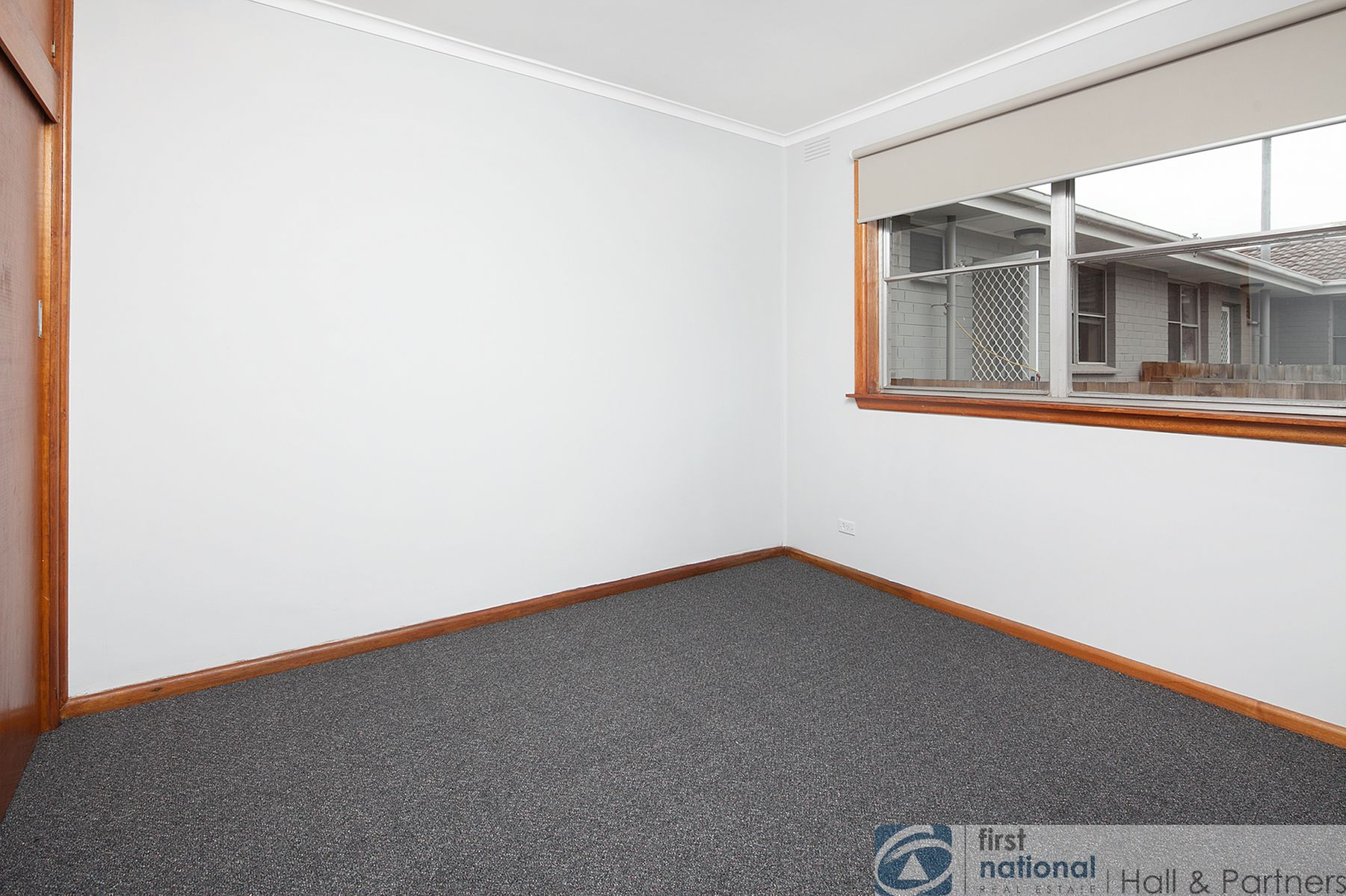 2/15 Wedge Street, Dandenong, VIC 3175