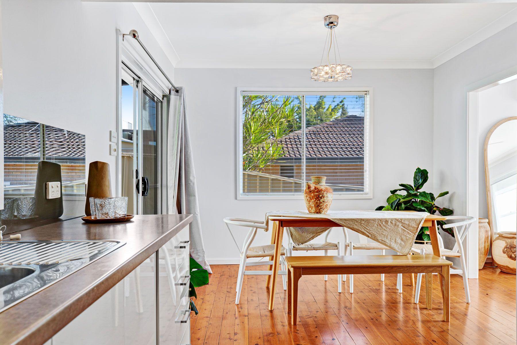 4 Dalton Close, Belmont North, NSW 2280
