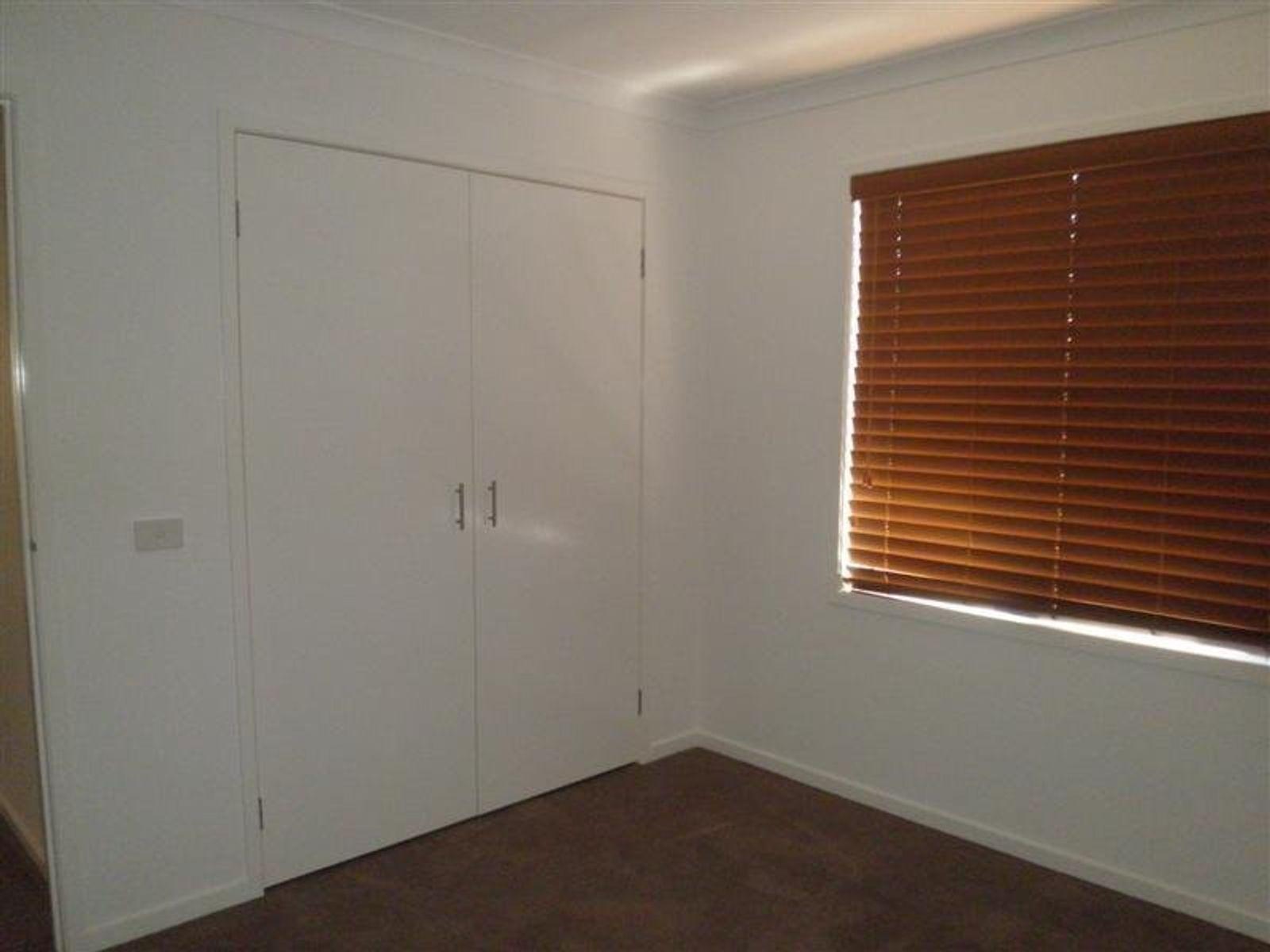 14 Tununga Circuit, Kangaroo Flat, VIC 3555