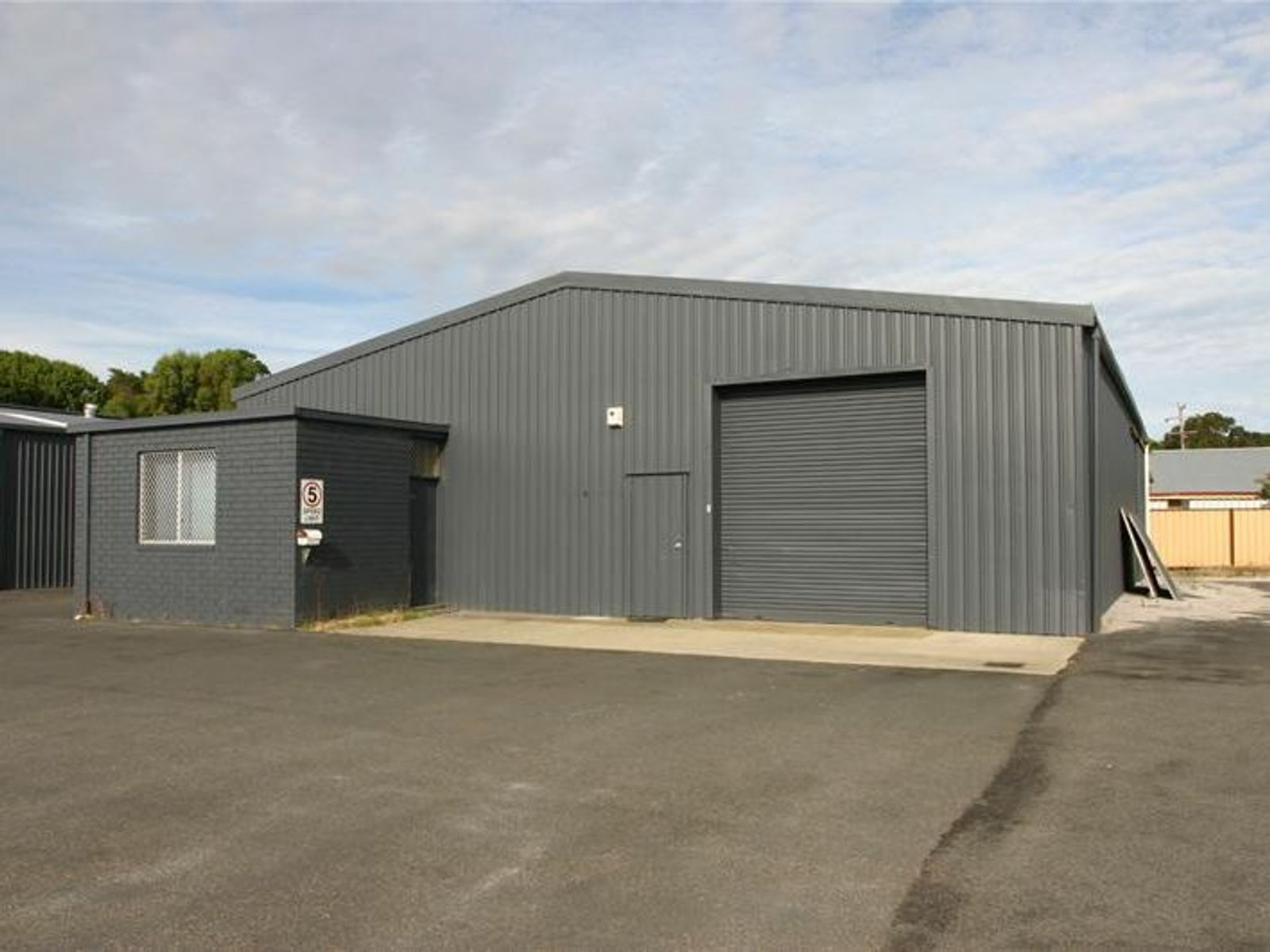 3A/5 Cockburn Road, Albany, WA 6330