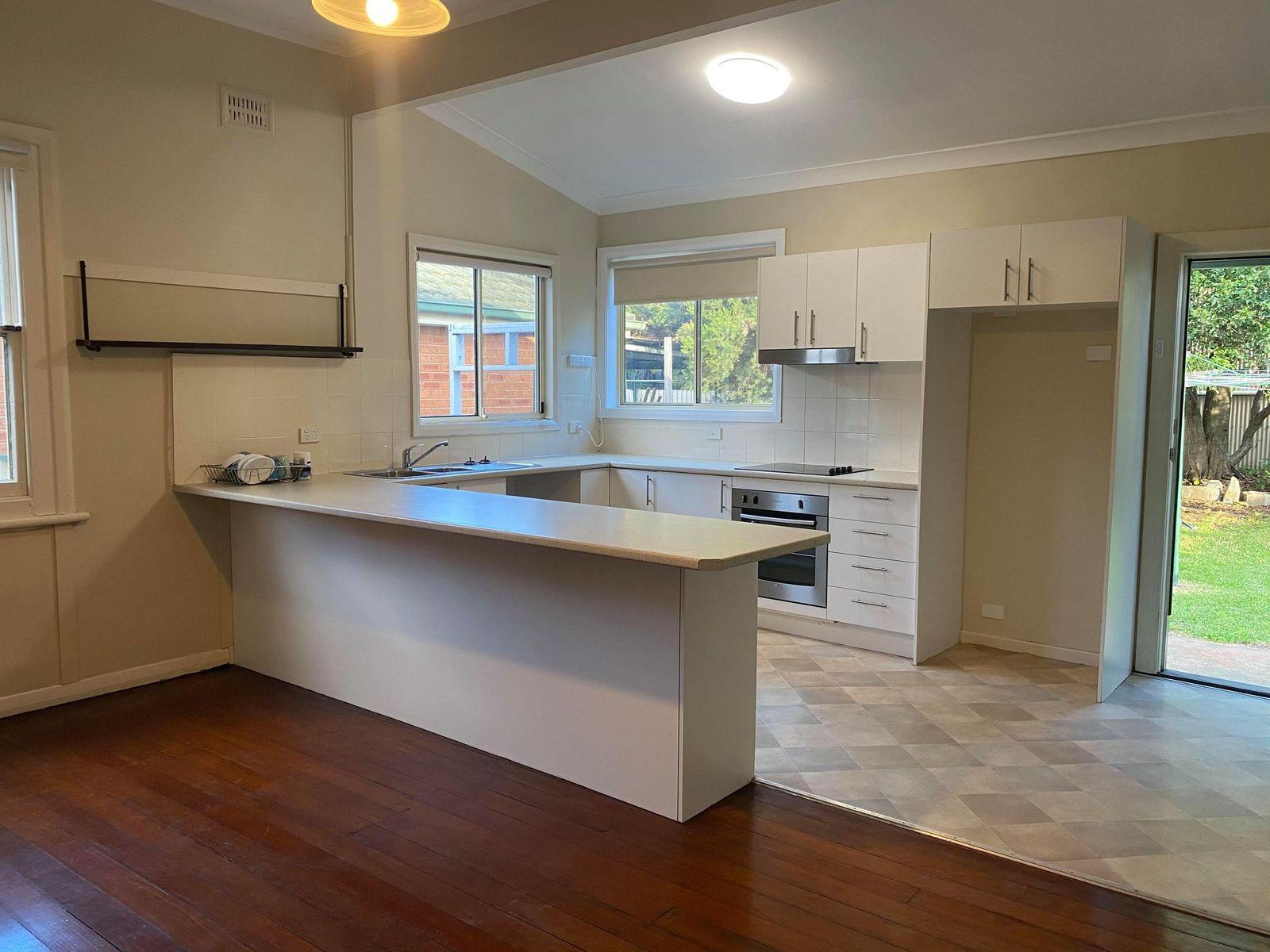 19 Sunnyside Street, Mayfield, NSW 2304