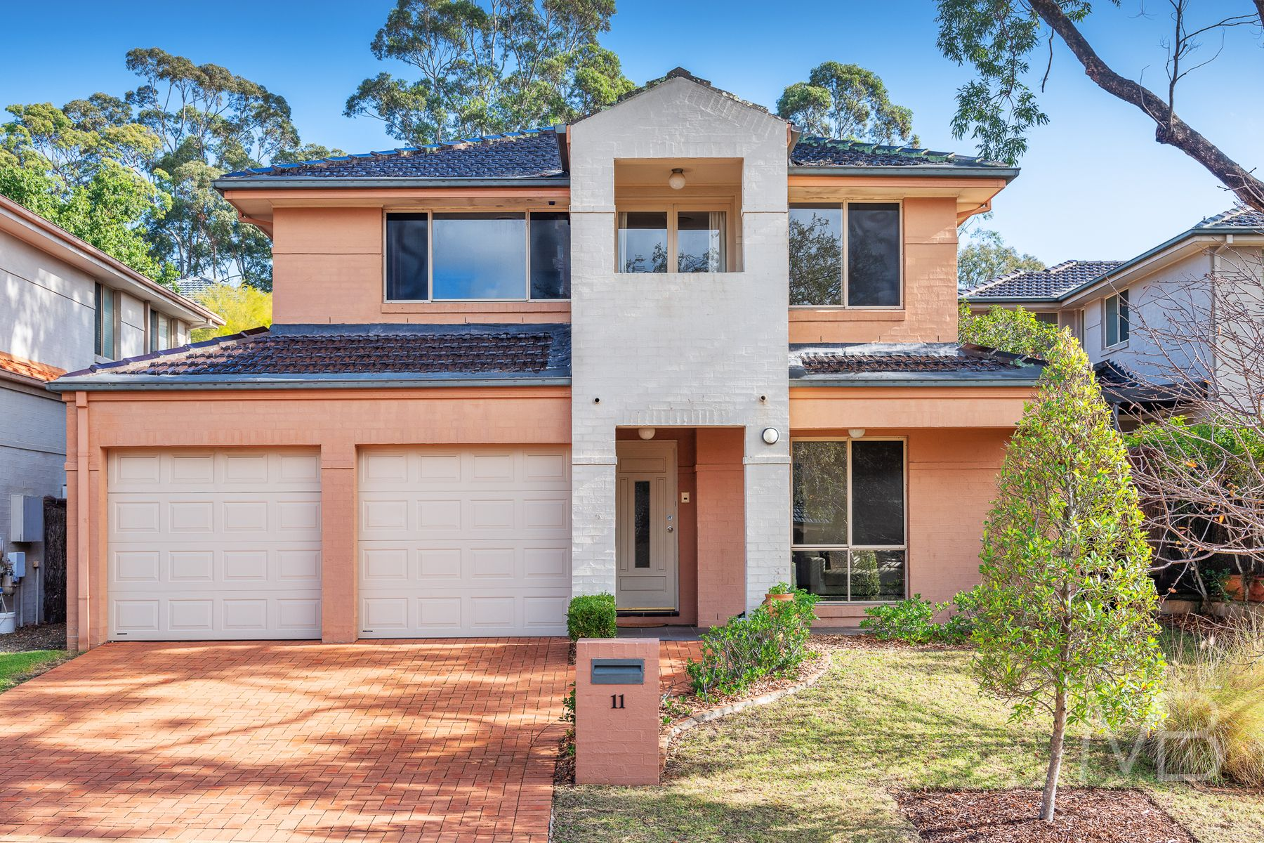11 Corella Way