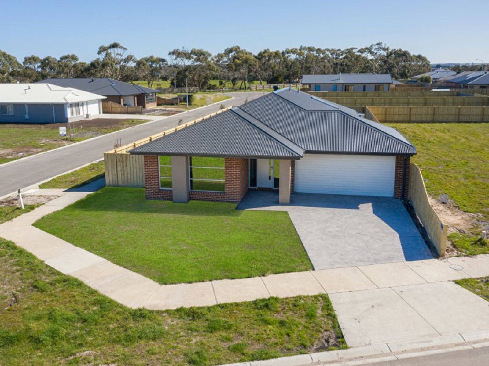 6 Cliffy Place, Inverloch, VIC 3996