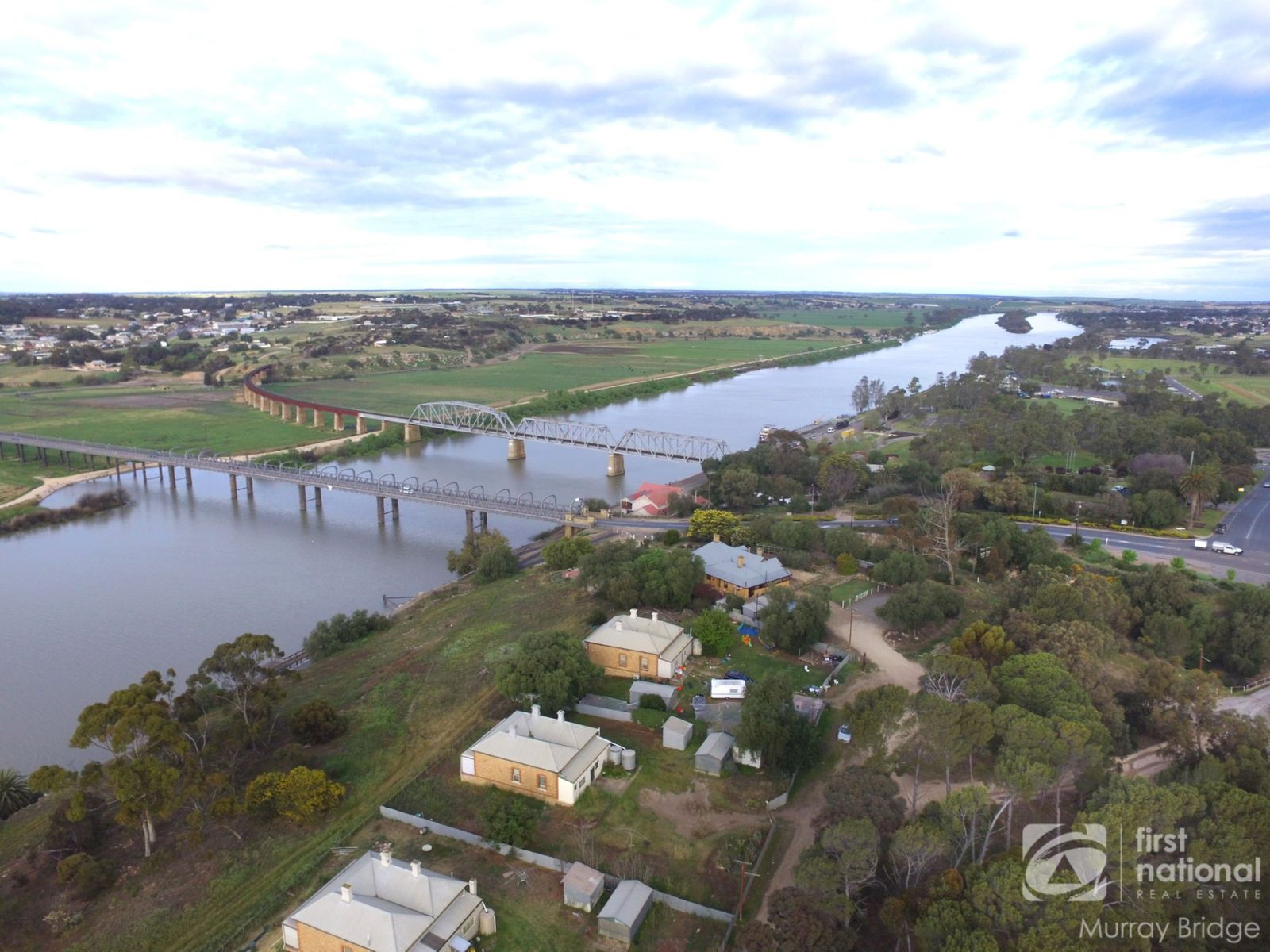 Lot 107 Melaleuca Way, Murray Bridge, SA 5253