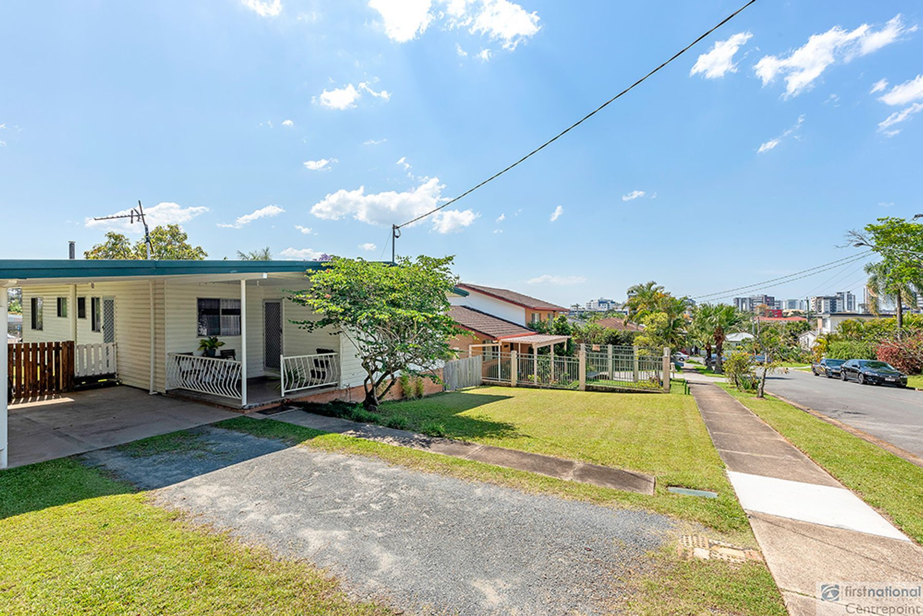 7 Joan Street, Southport, QLD 4215
