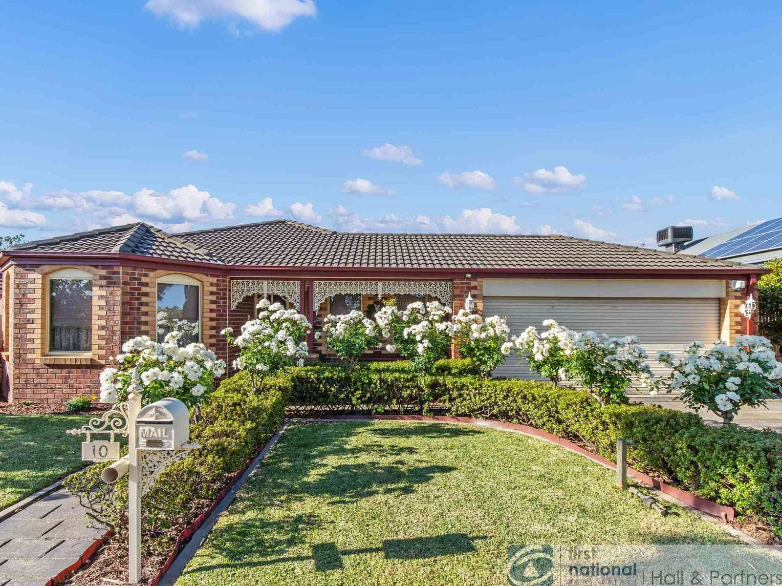 10 Bluebell Court, Berwick, VIC 3806