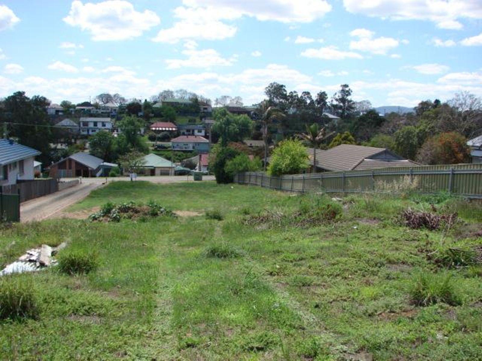 111 Brook Street, Muswellbrook, NSW 2333