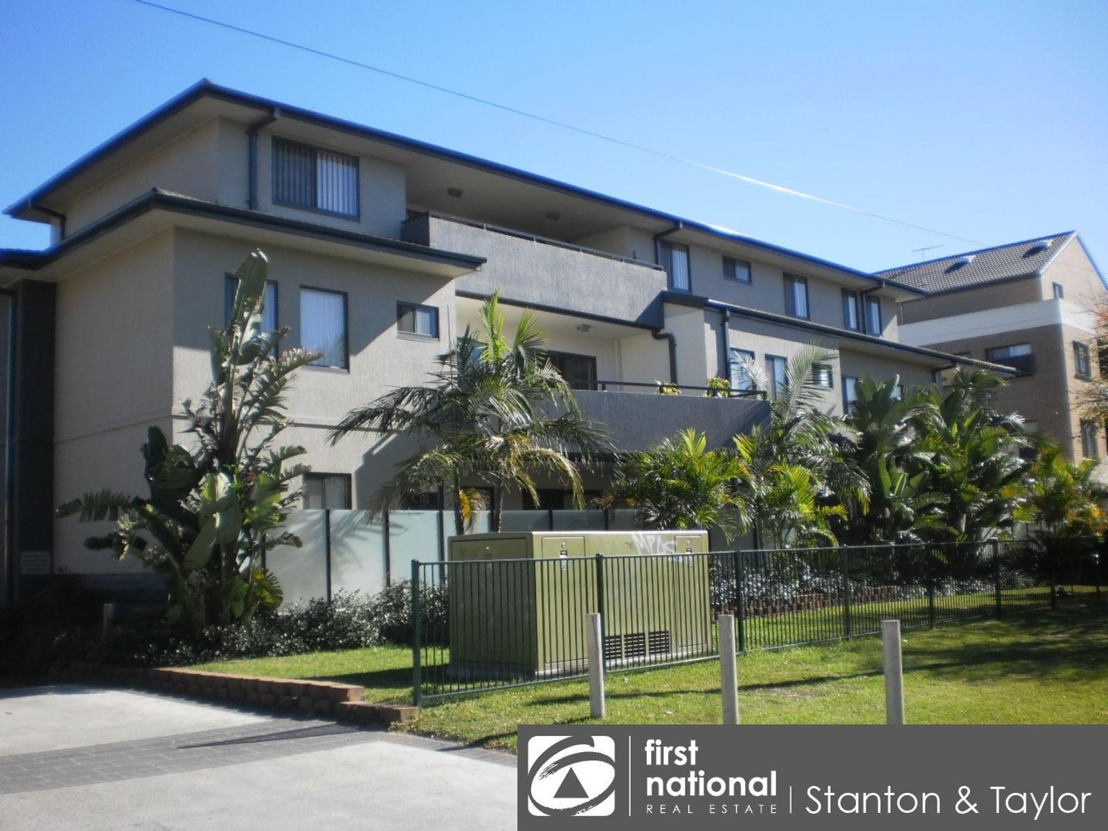 47/7-9 Regentville Road, Penrith, NSW 2750